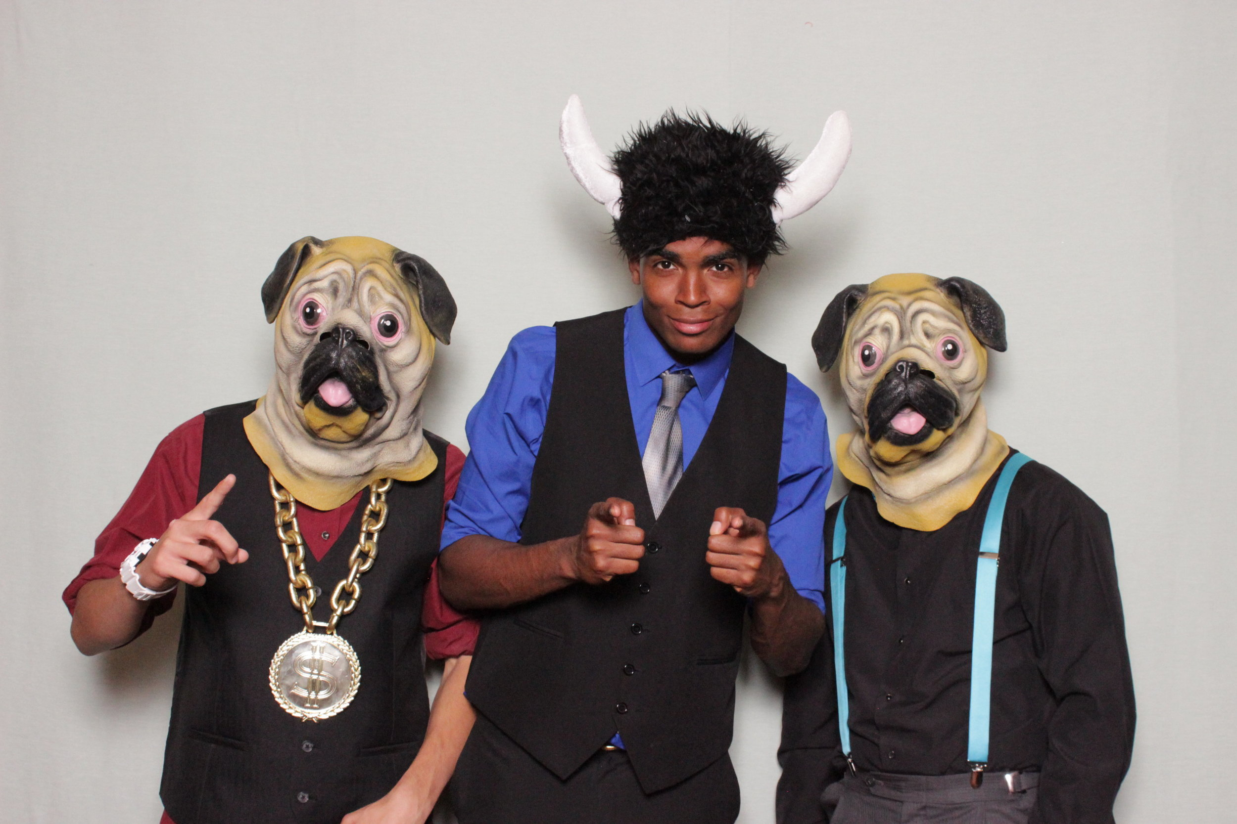chico-photo-booth-rental-pug-funny-prop