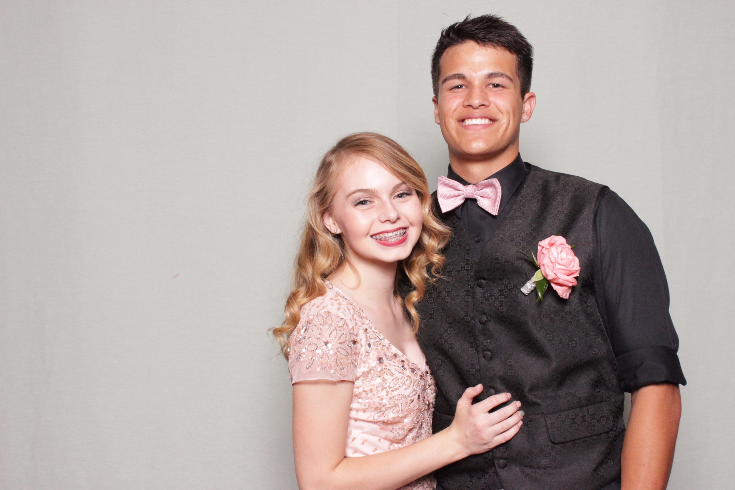 chico-high-prom-photo-booth-rental