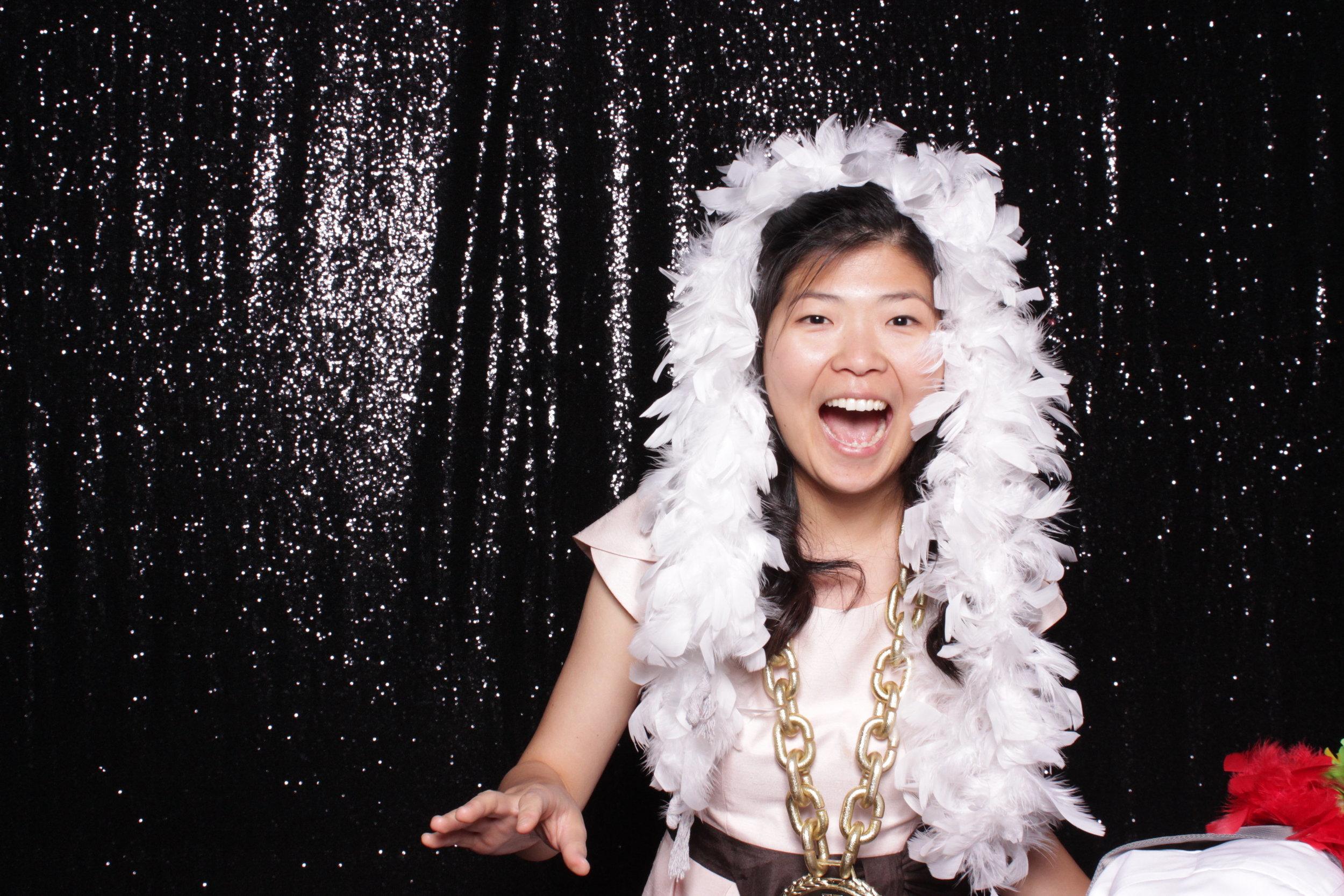 chico-wedding-fun-open-air-photo-booth