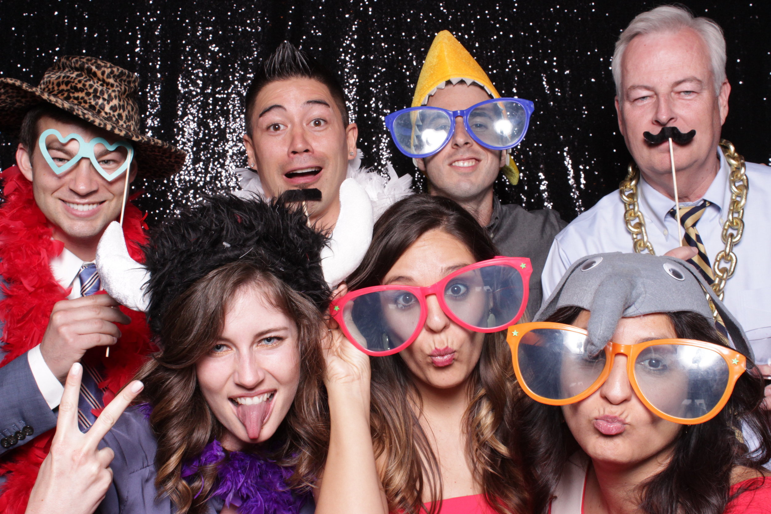 chico-weddings-photo-booth-rentals-best