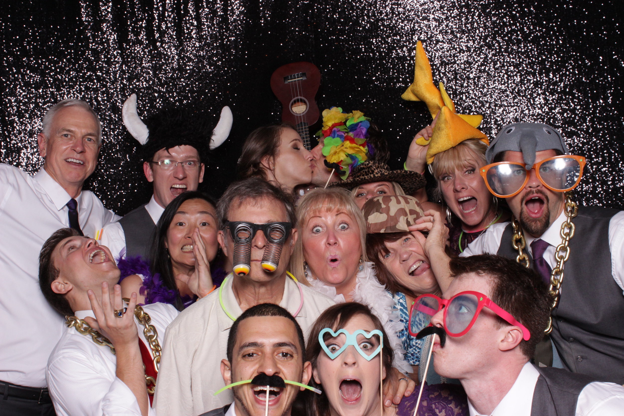 chico-open-air-photo-booth-rental-trecreative-trebooth
