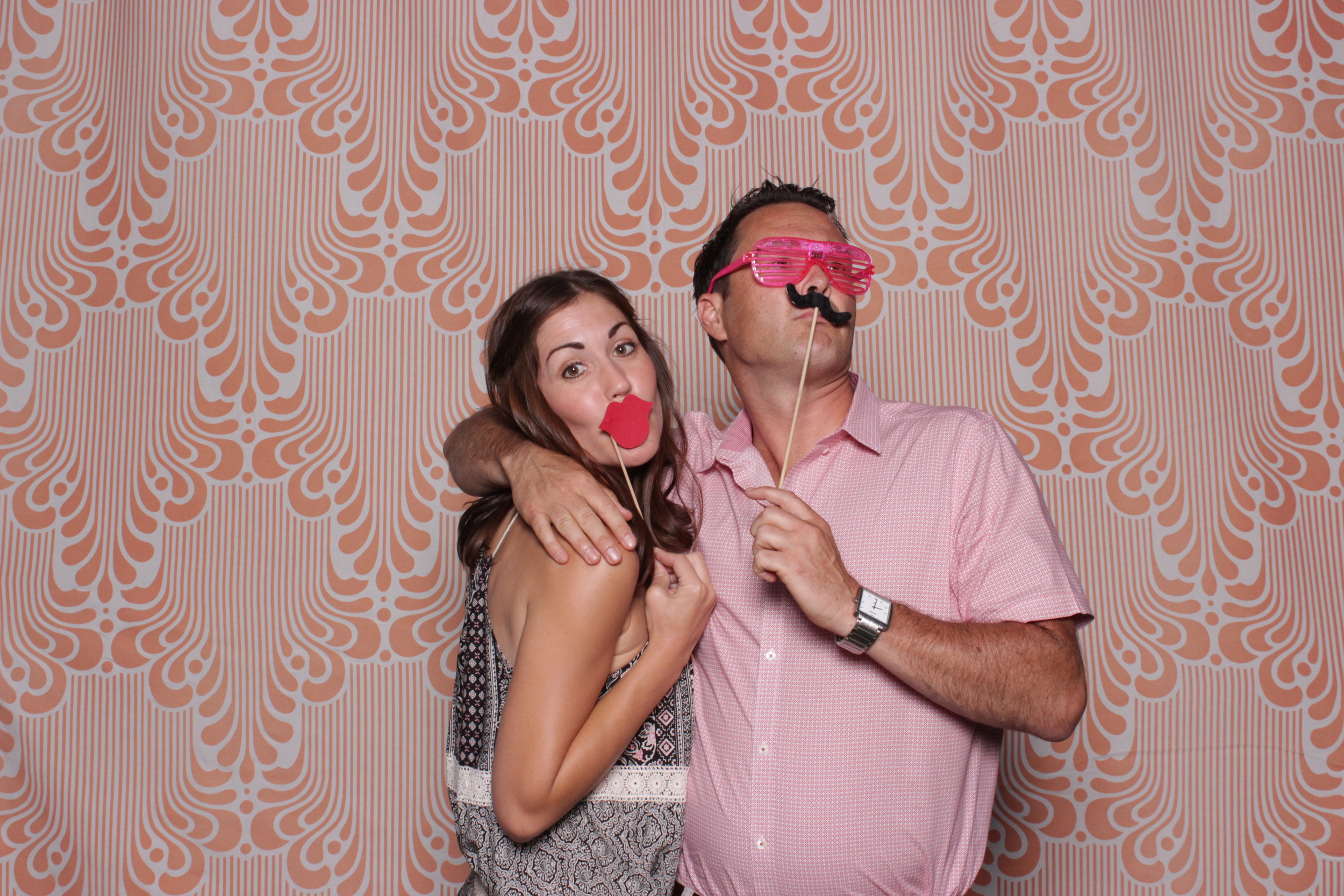 chico-photo-booth-rental-fun-props