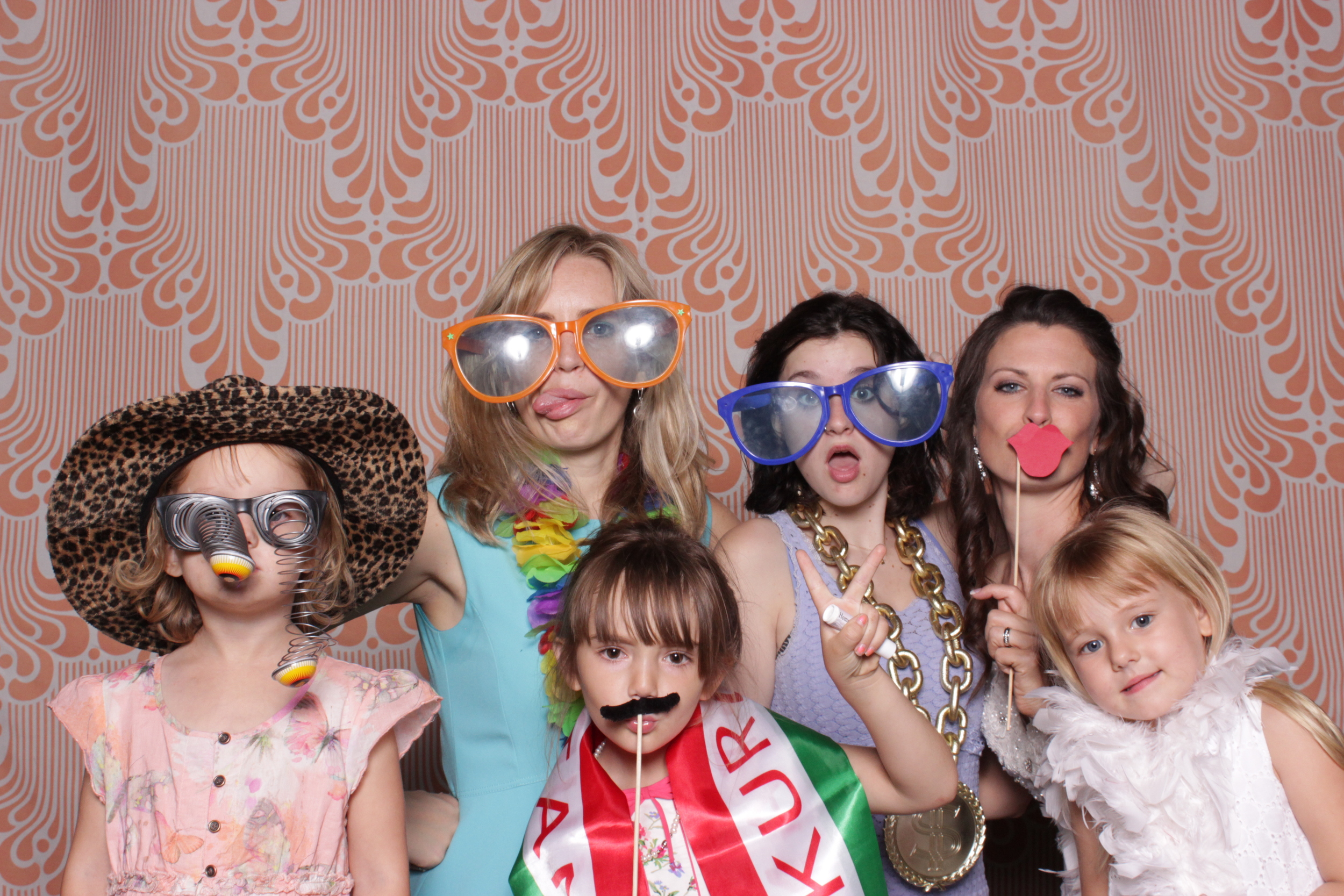 chico-photo-booth-rental-reception-guest-activities-rental-props