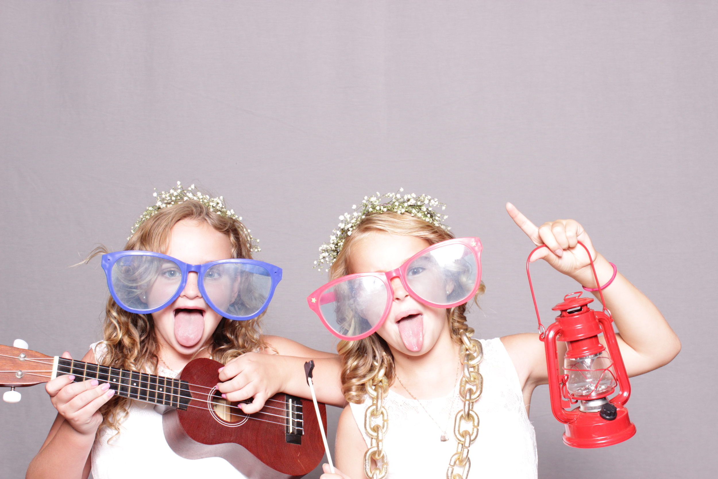 Cameron-Kristen-sacramento-photo-booth_0038.JPG
