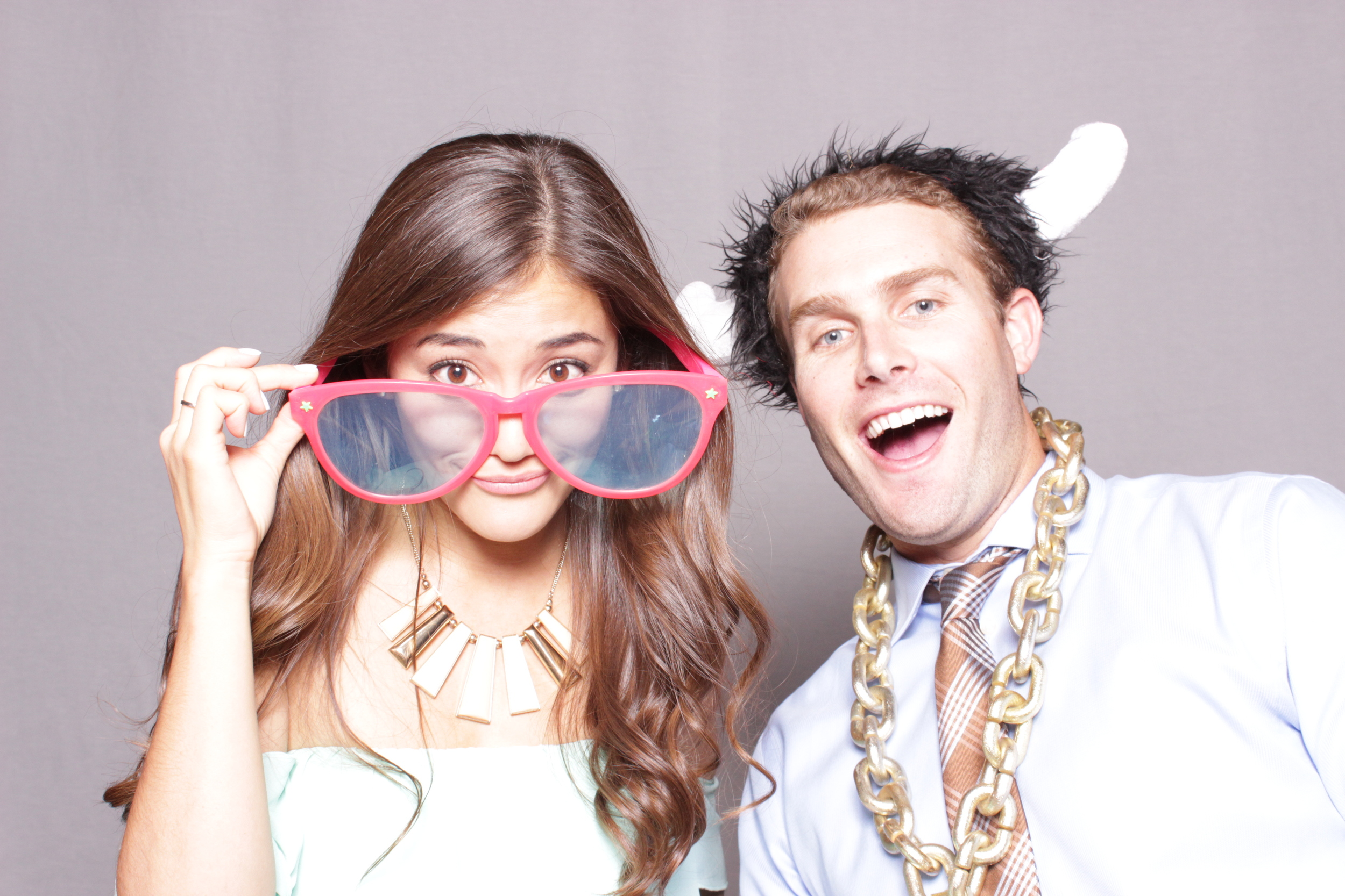 Cameron-Kristen-sacramento-photo-booth_0045.JPG