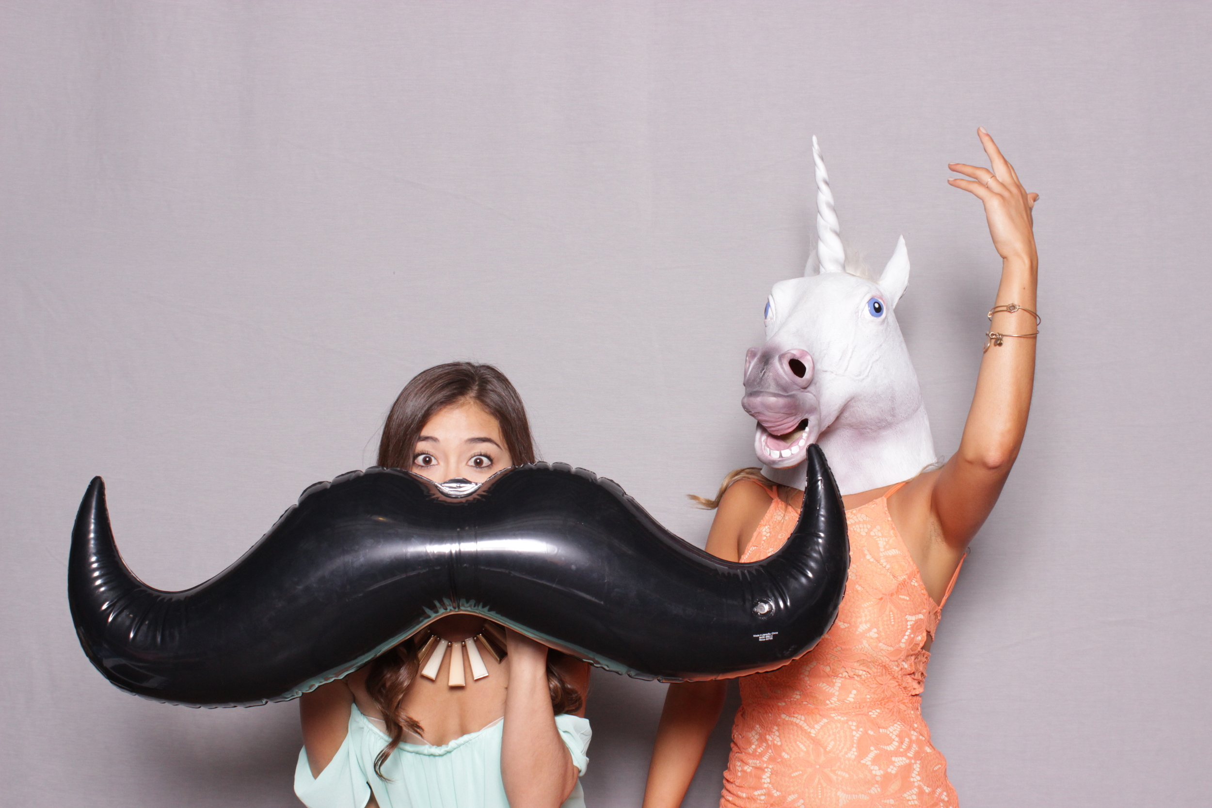 Cameron-Kristen-sacramento-photo-booth_0076.JPG