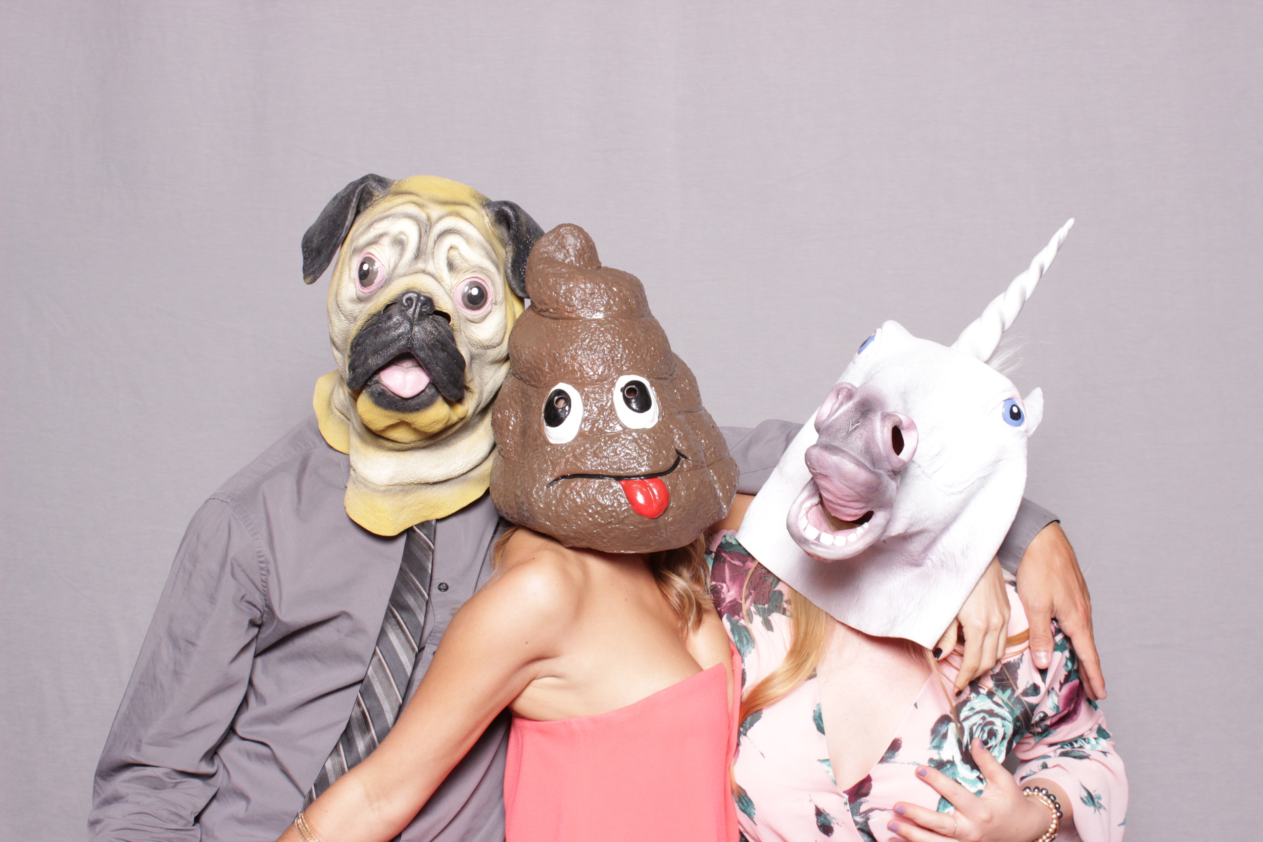 Cameron-Kristen-sacramento-photo-booth_0120.JPG