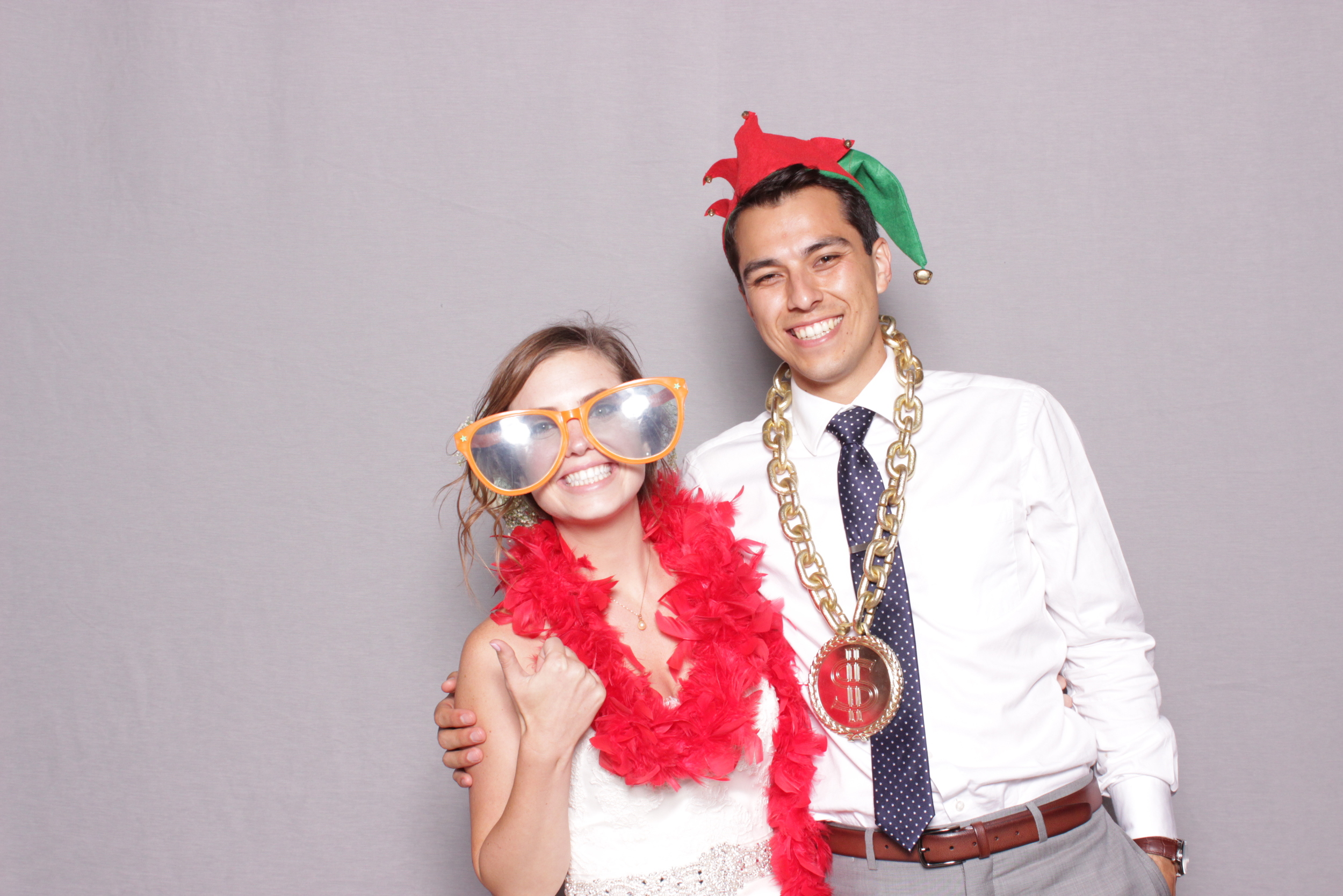 Cameron-Kristen-sacramento-photo-booth_0139.JPG