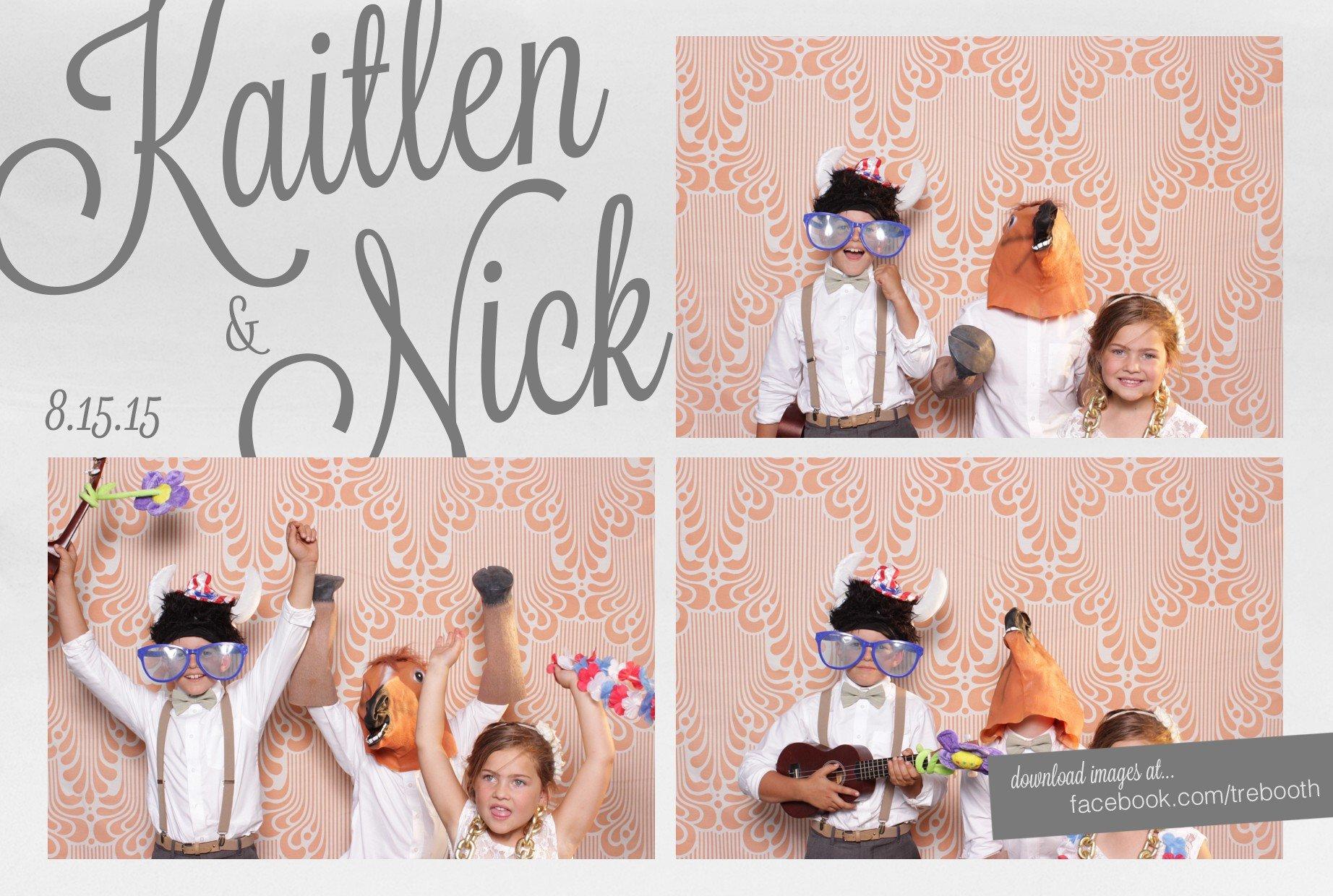 Nick Kaitlen-TreBooth-0291.jpg