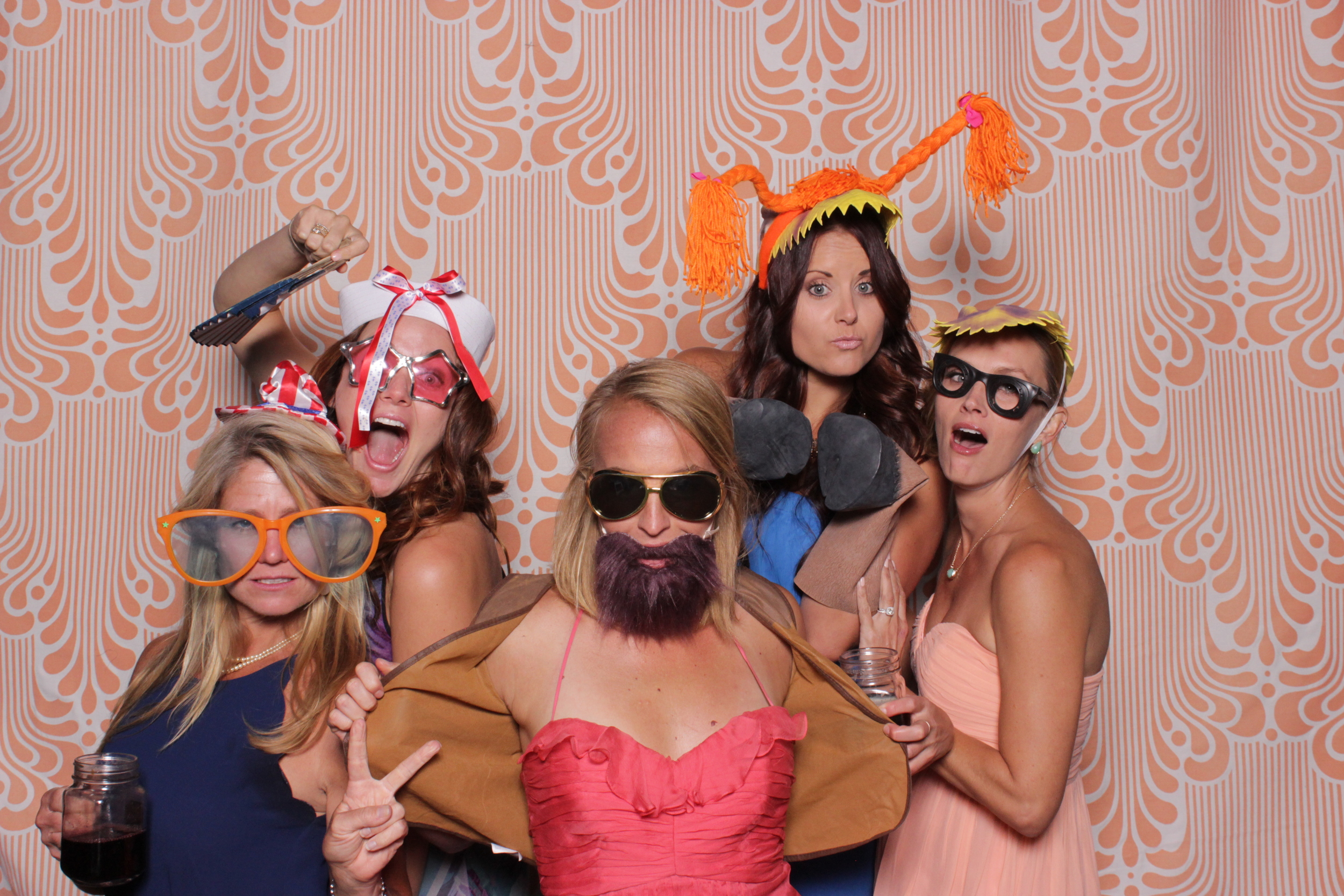 chico-photo-booth_0095.JPG