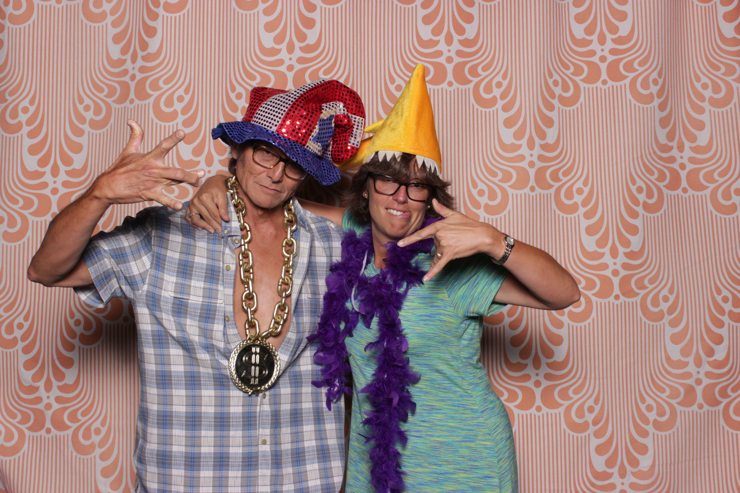 chico-photo-booth_0174.JPG