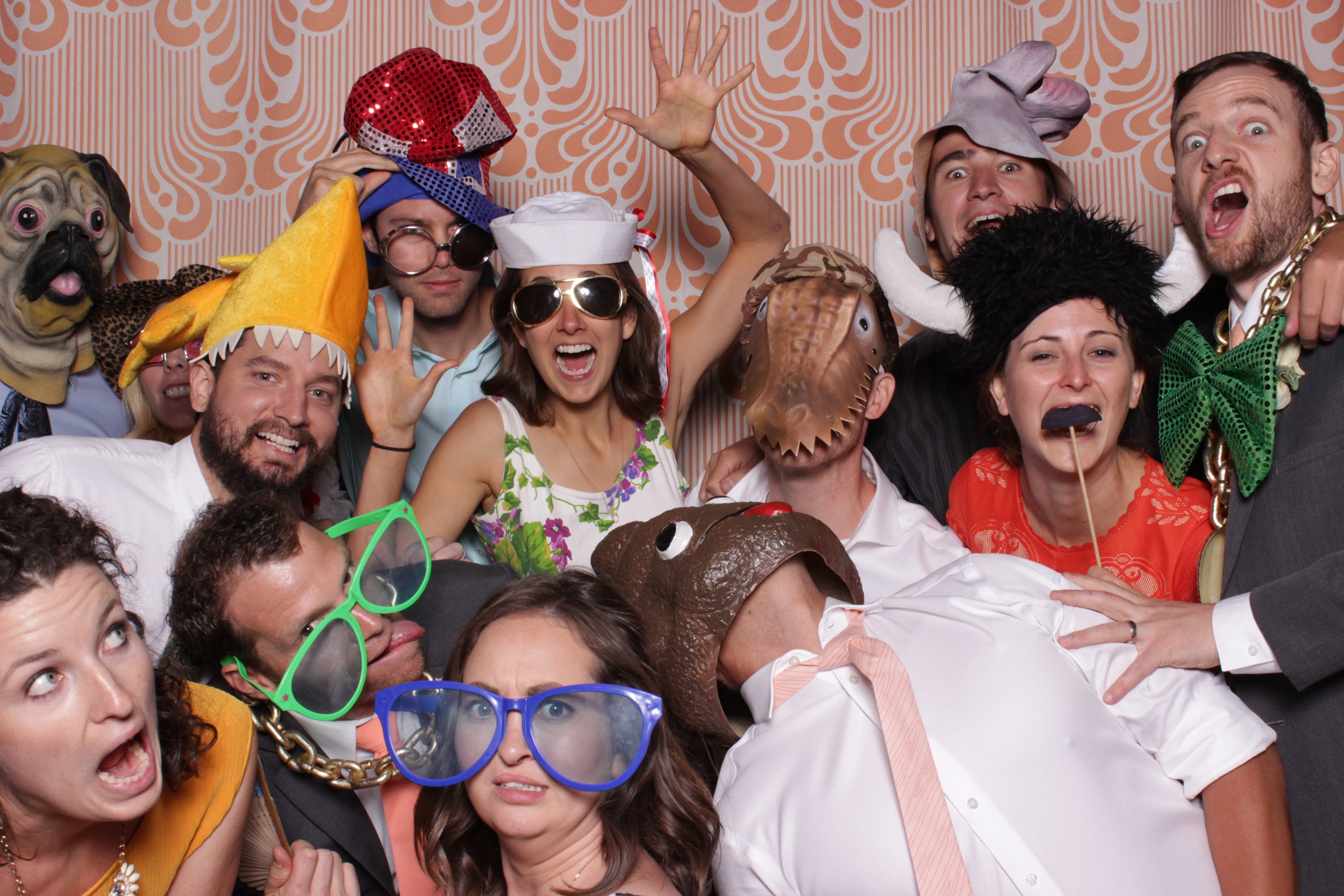 chico-photo-booth_0225.JPG