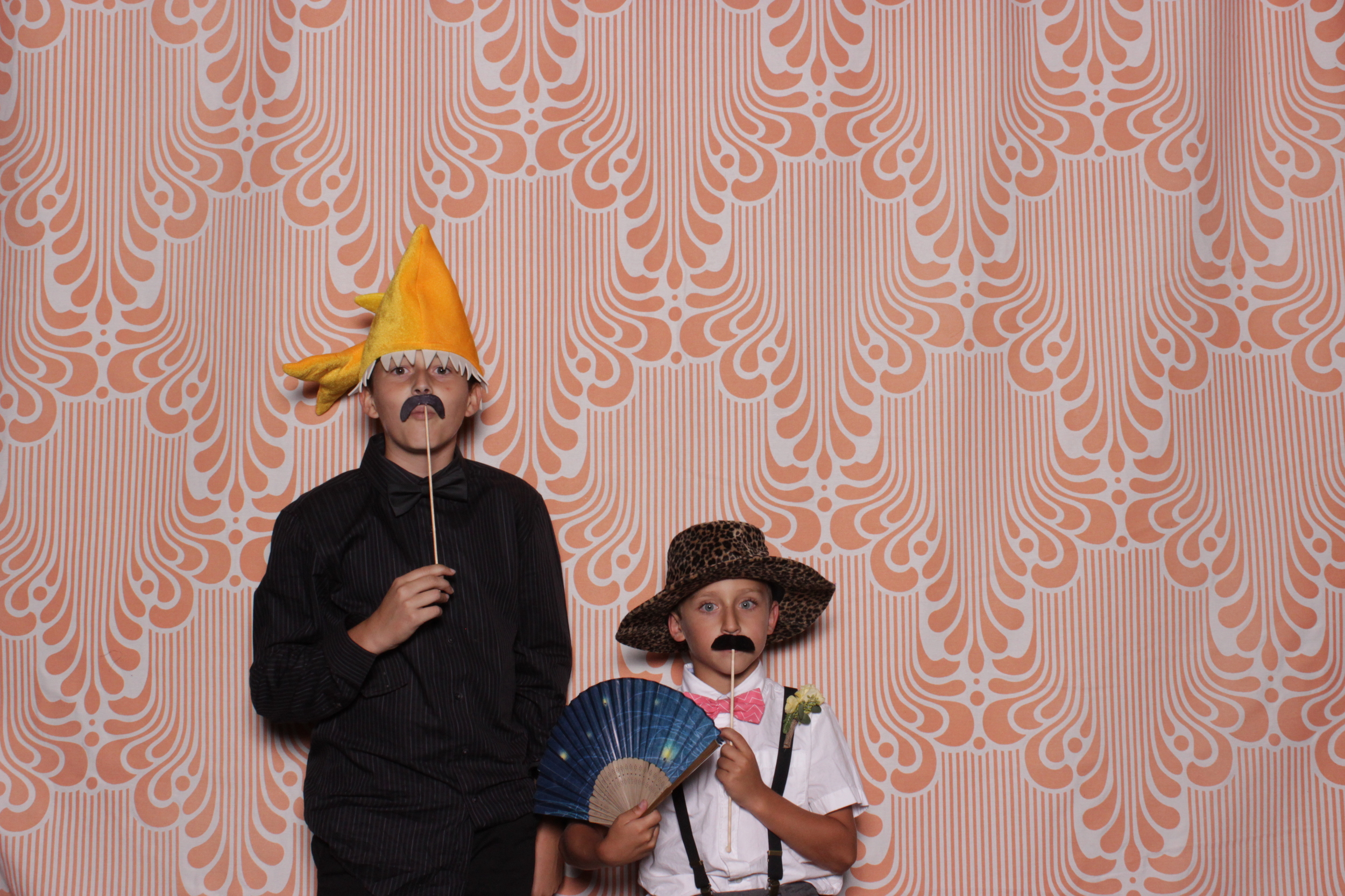chico-photo-booth_0232.JPG