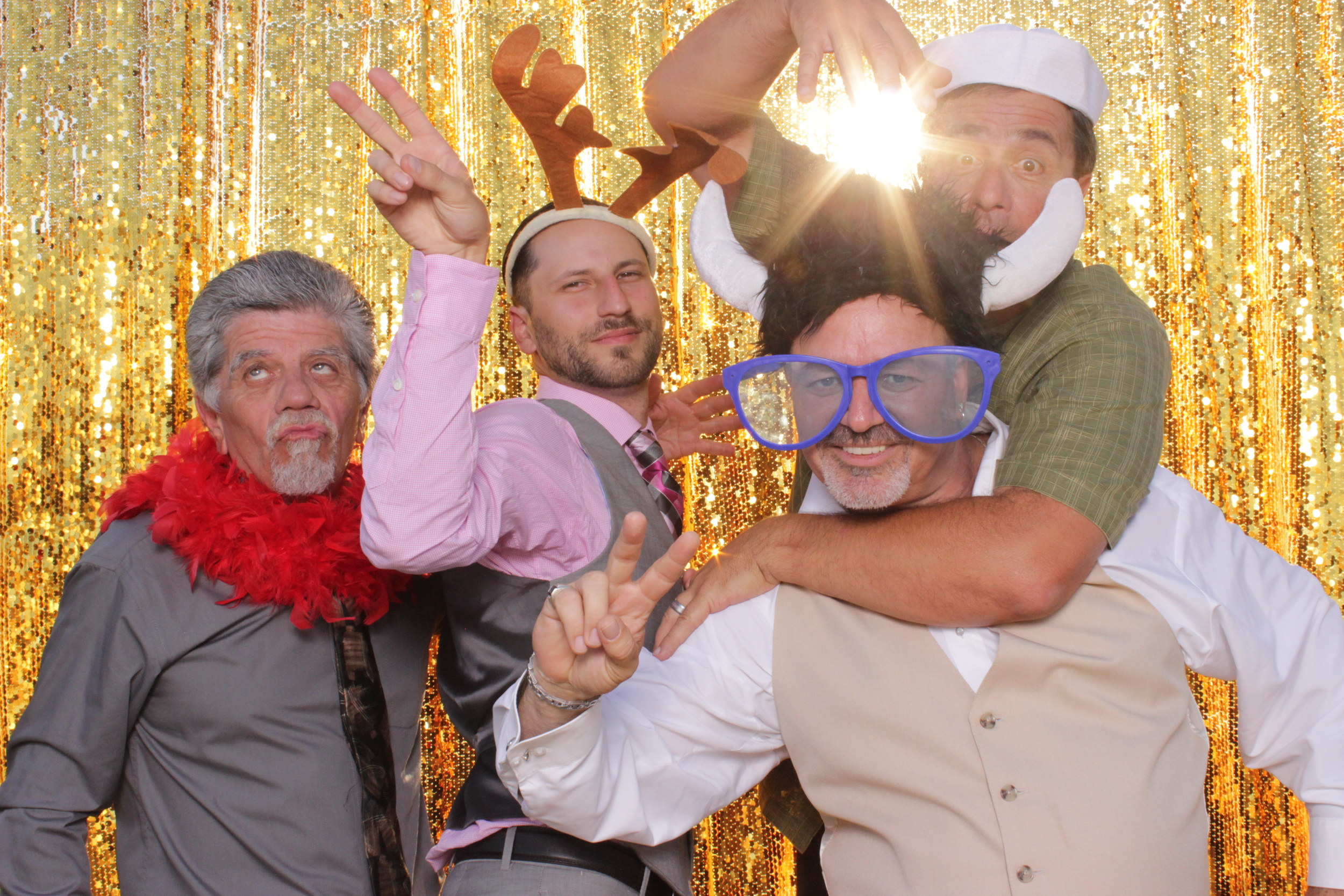 a-durham-photo-boothIMG_0038.JPG