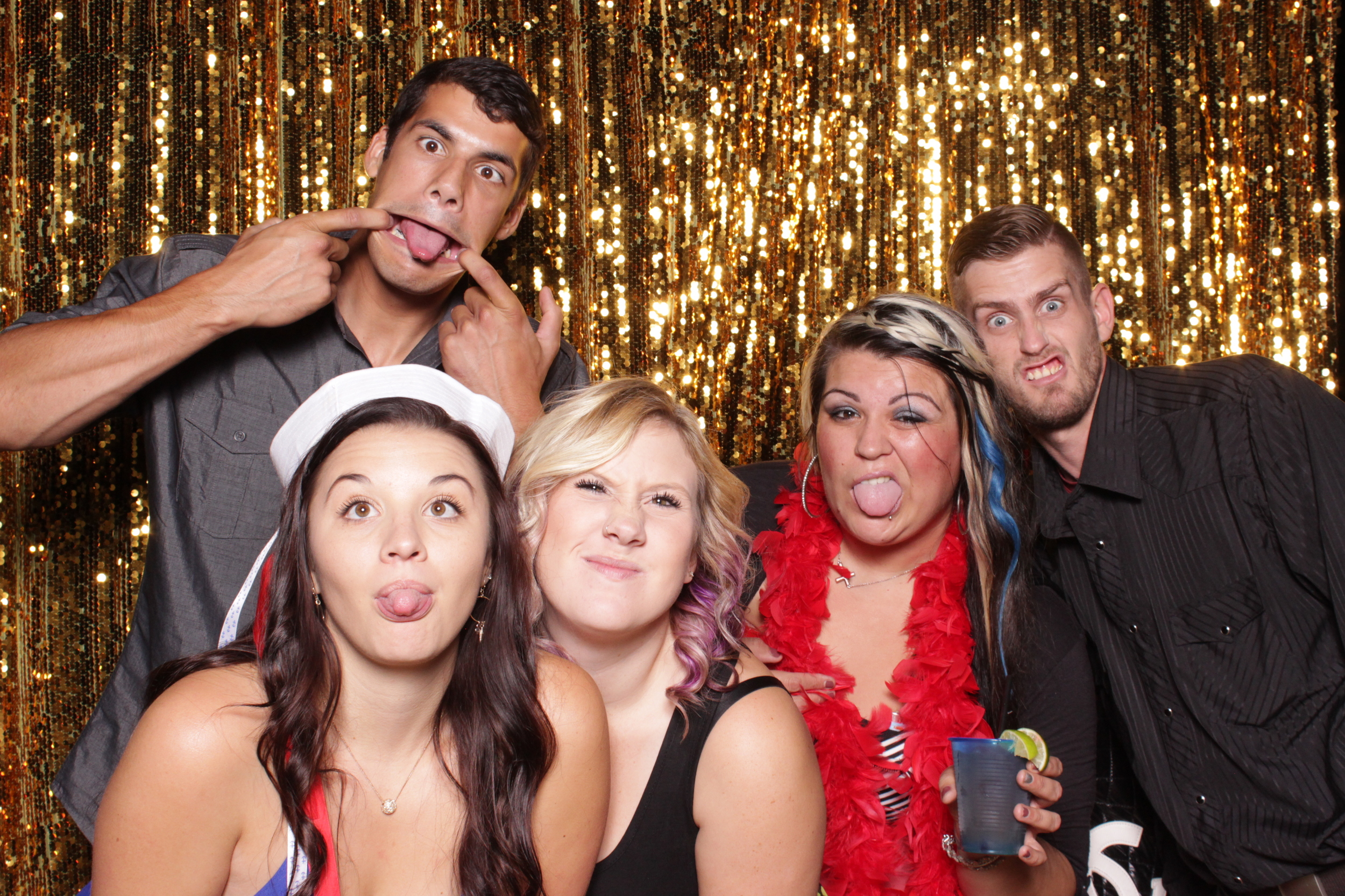 a-durham-photo-boothIMG_0249.JPG