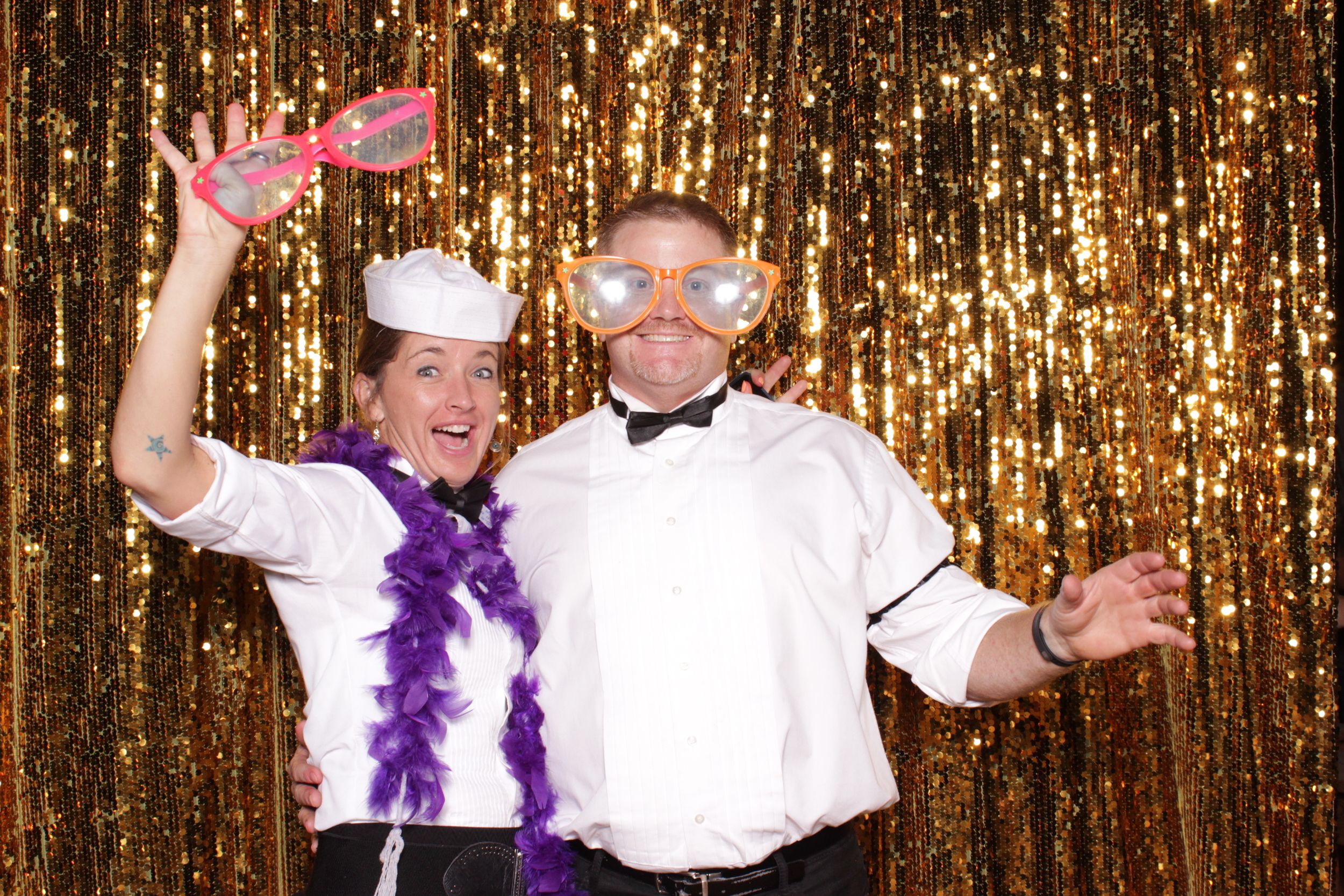 a-durham-photo-boothIMG_0261.JPG