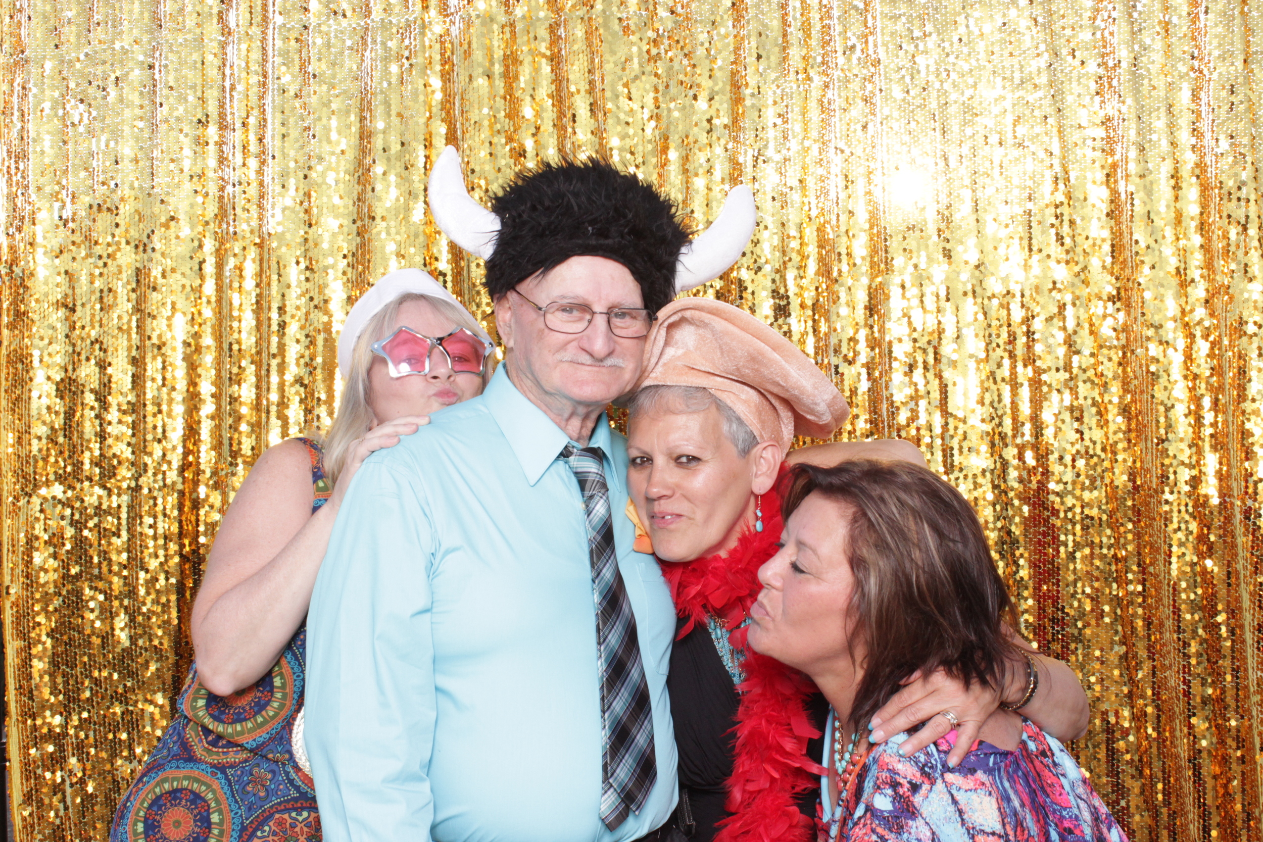 durham-photo-booth-rental-chico