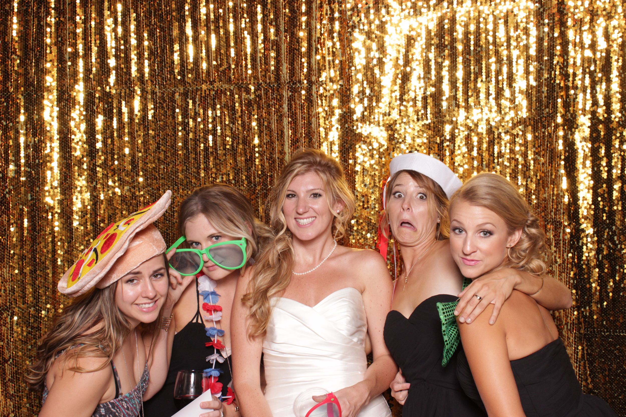 chico-photo-booth-rental-double-weddingIMG_0200.JPG