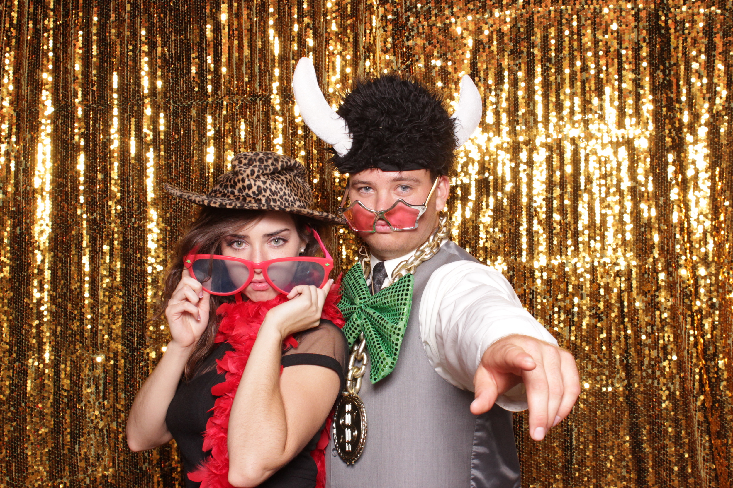 tuscan-ridge-photo-booth-rental-reception-halloween