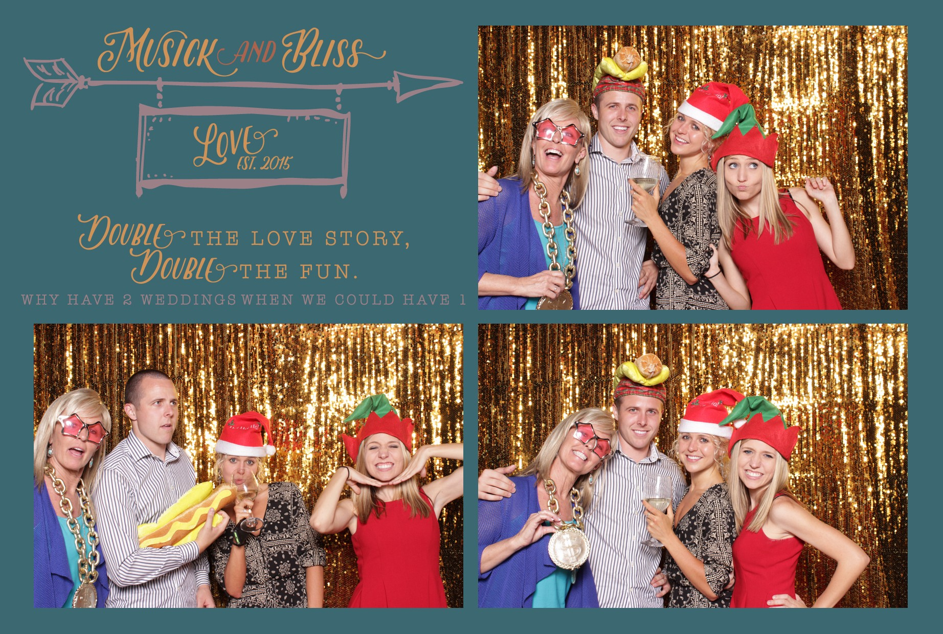 print-chico-photo-booth-rental-double-weddingchico-photo-booth-151010_083716.jpg