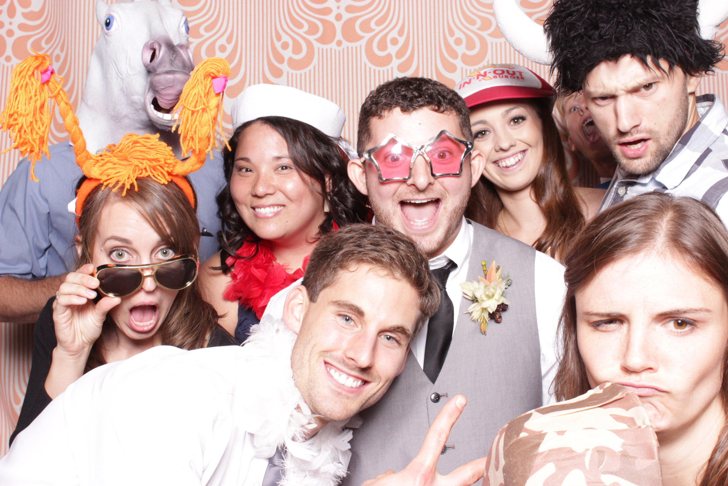 photo-booth-chico-state-party