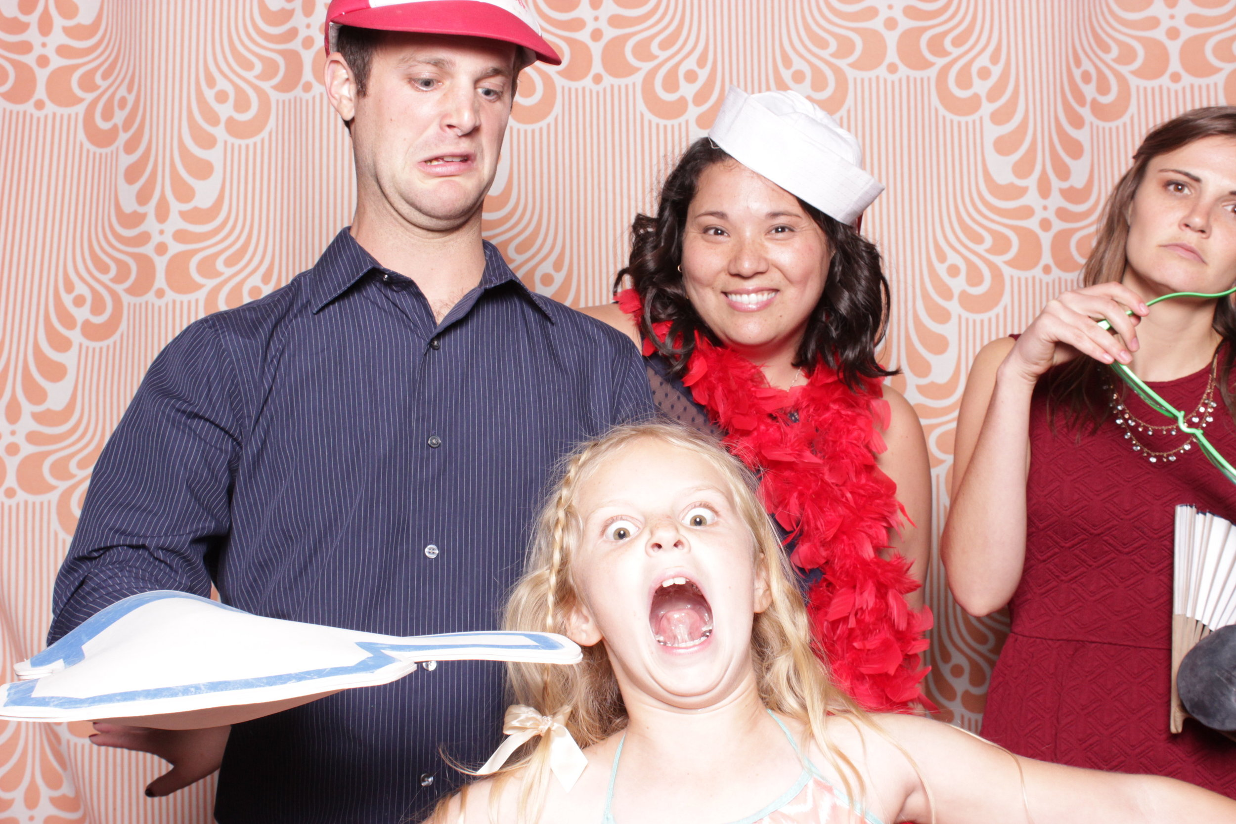 holiday-photo-booths-chico-rental
