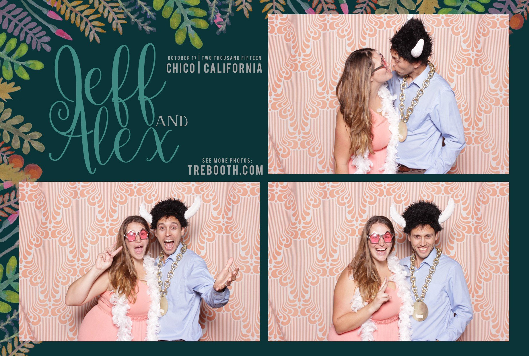 reception-guest-book-rental-photo-booth-print-chico