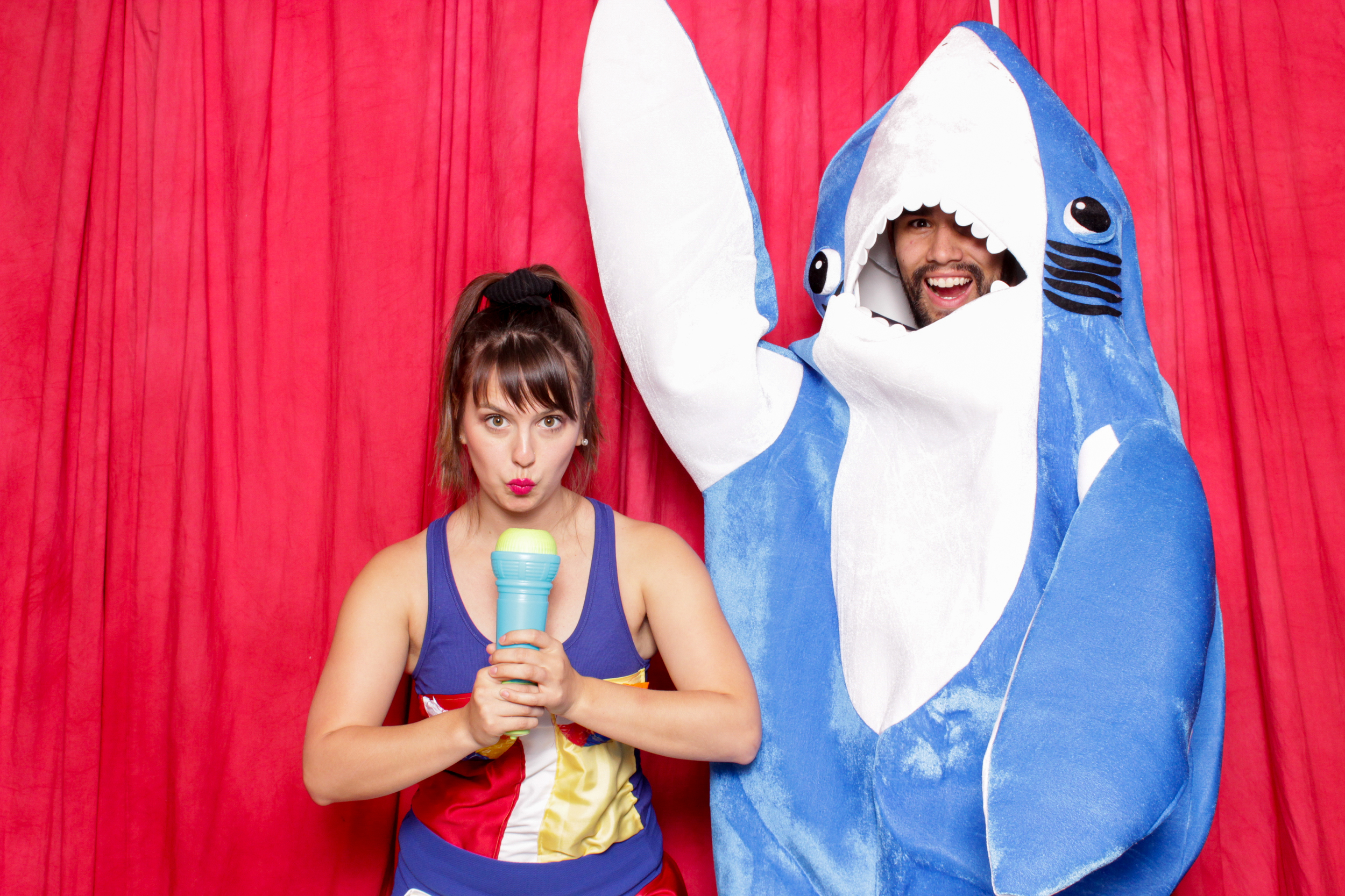chico-photo-booth-rental-halloween-party-23.jpg