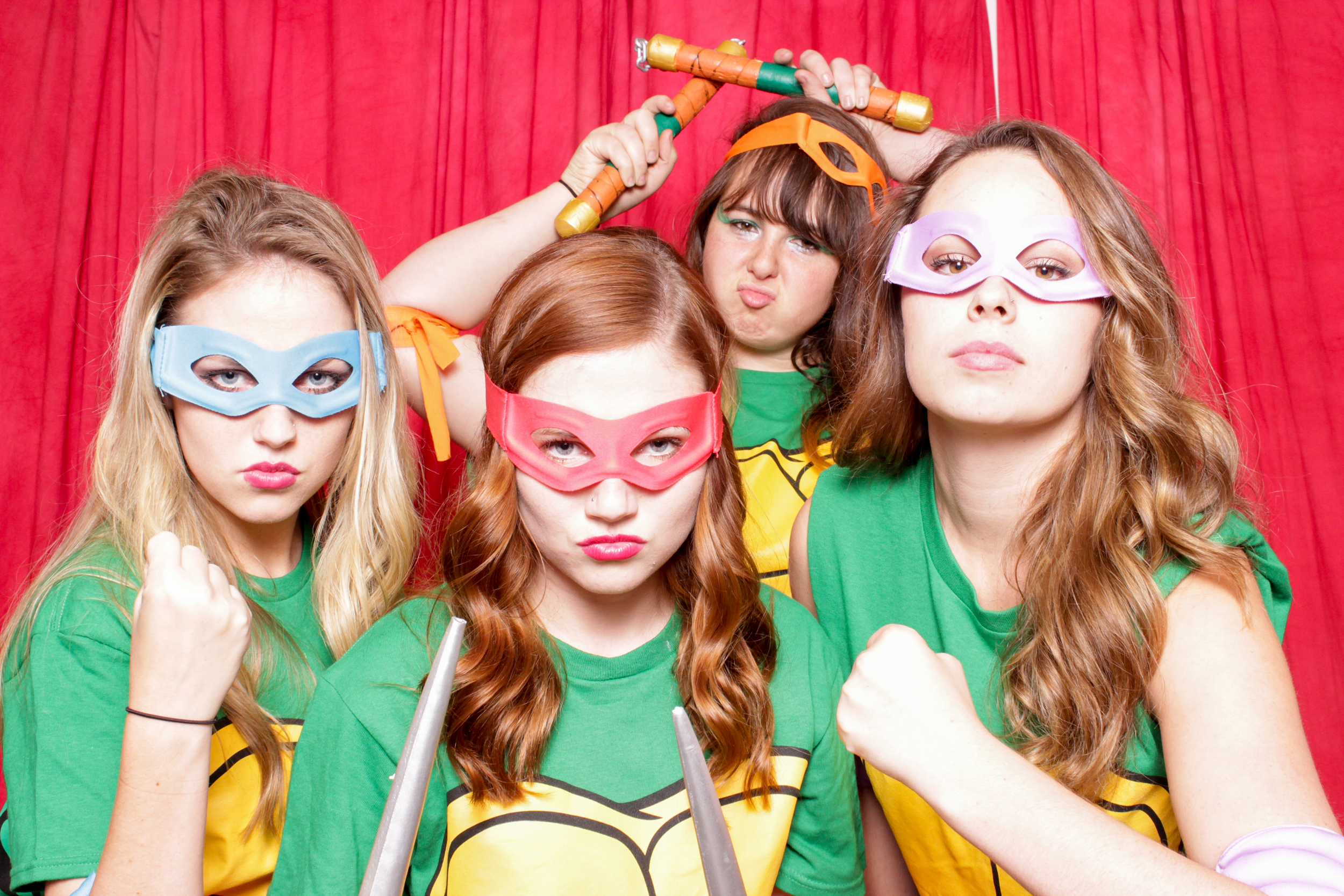 chico-photo-booth-rental-halloween-party-34.jpg