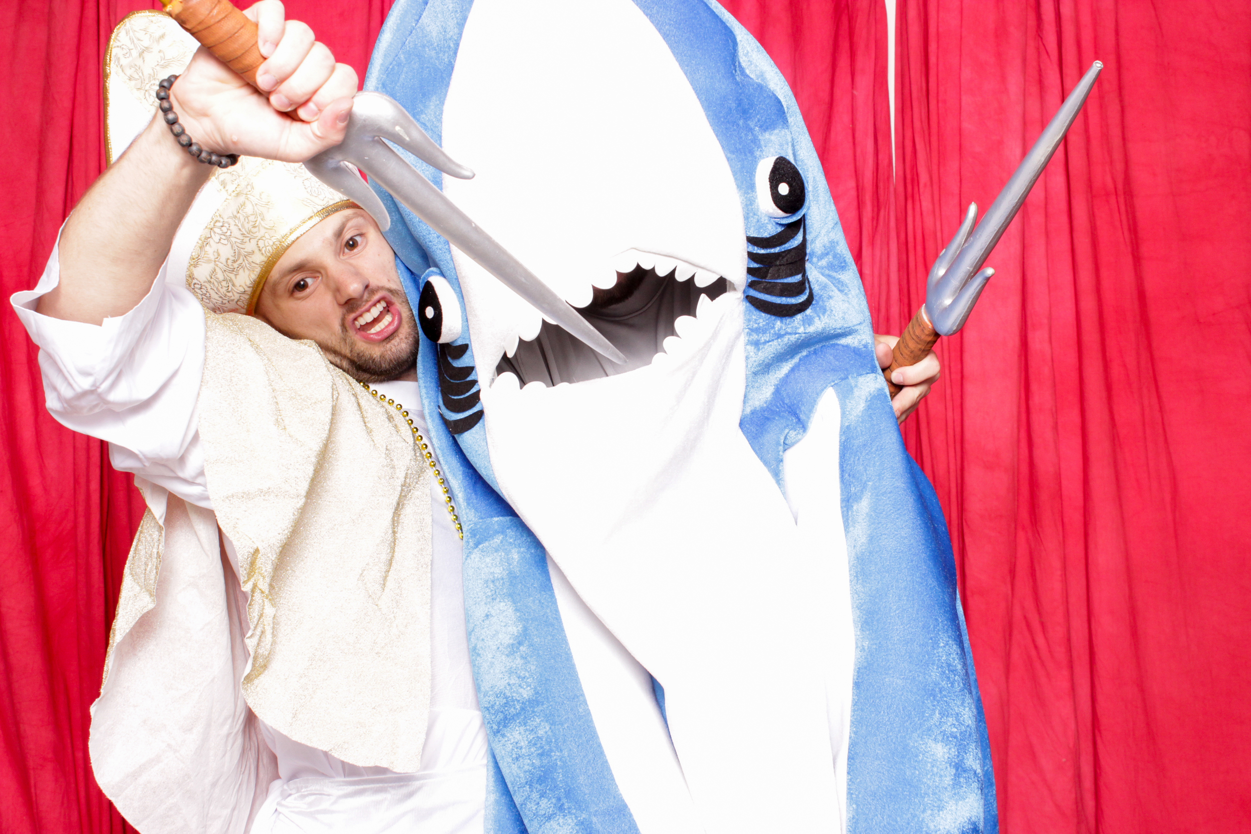 chico-photo-booth-rental-halloween-party-70.jpg