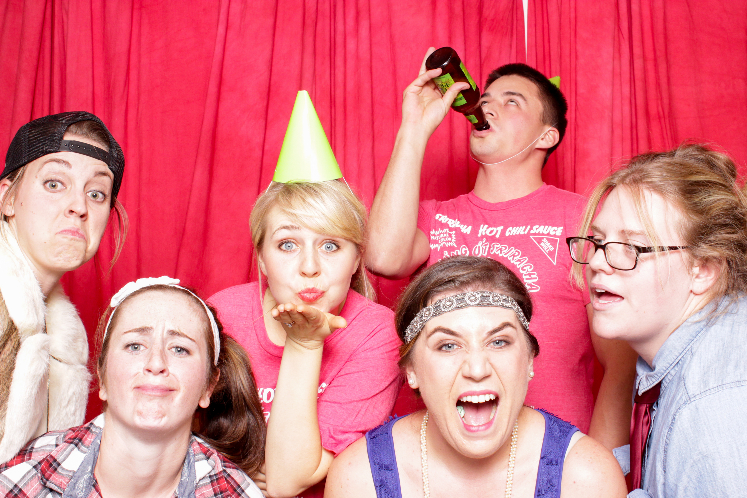 chico-photo-booth-rental-halloween-party-132.jpg