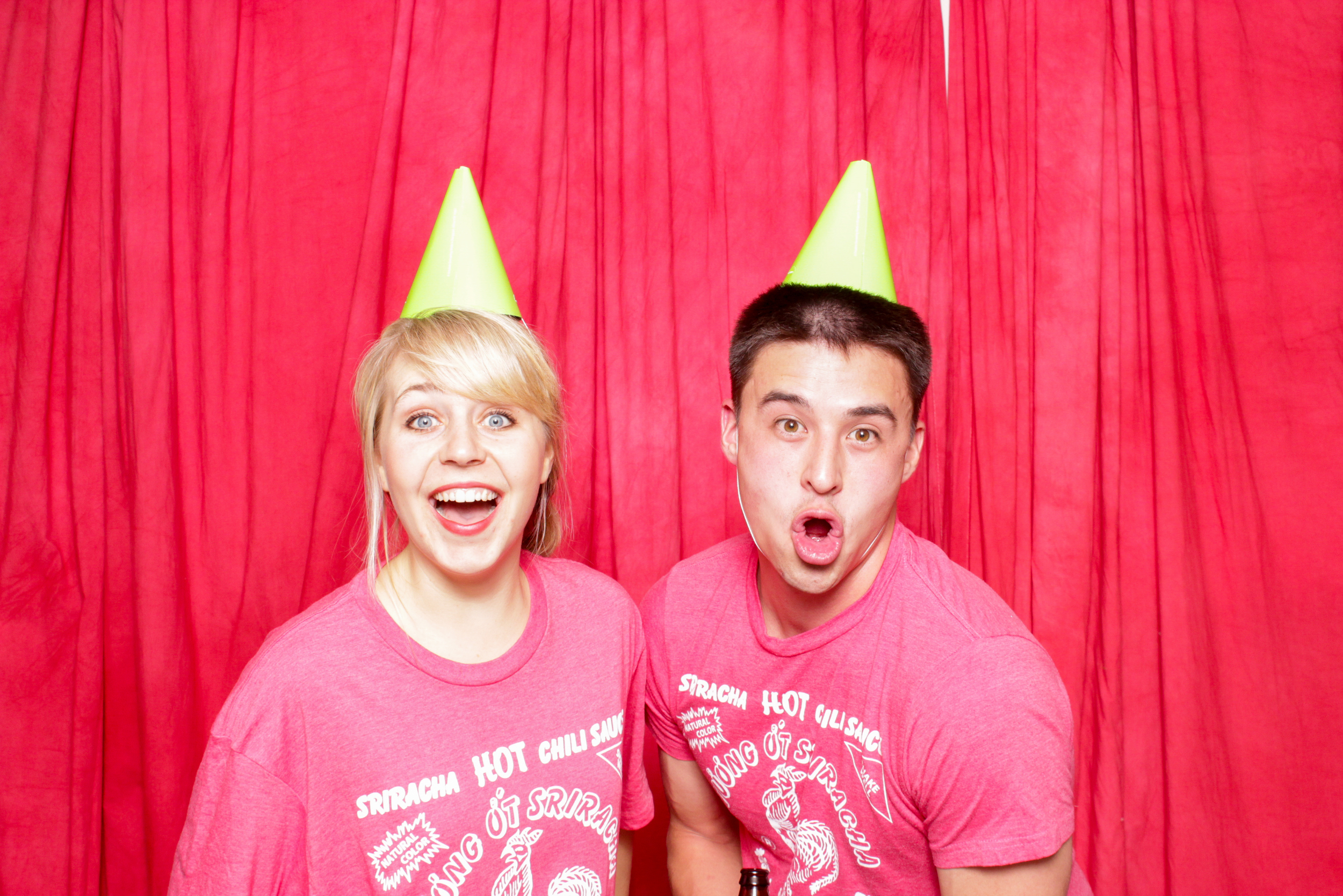 chico-photo-booth-rental-halloween-party-143.jpg