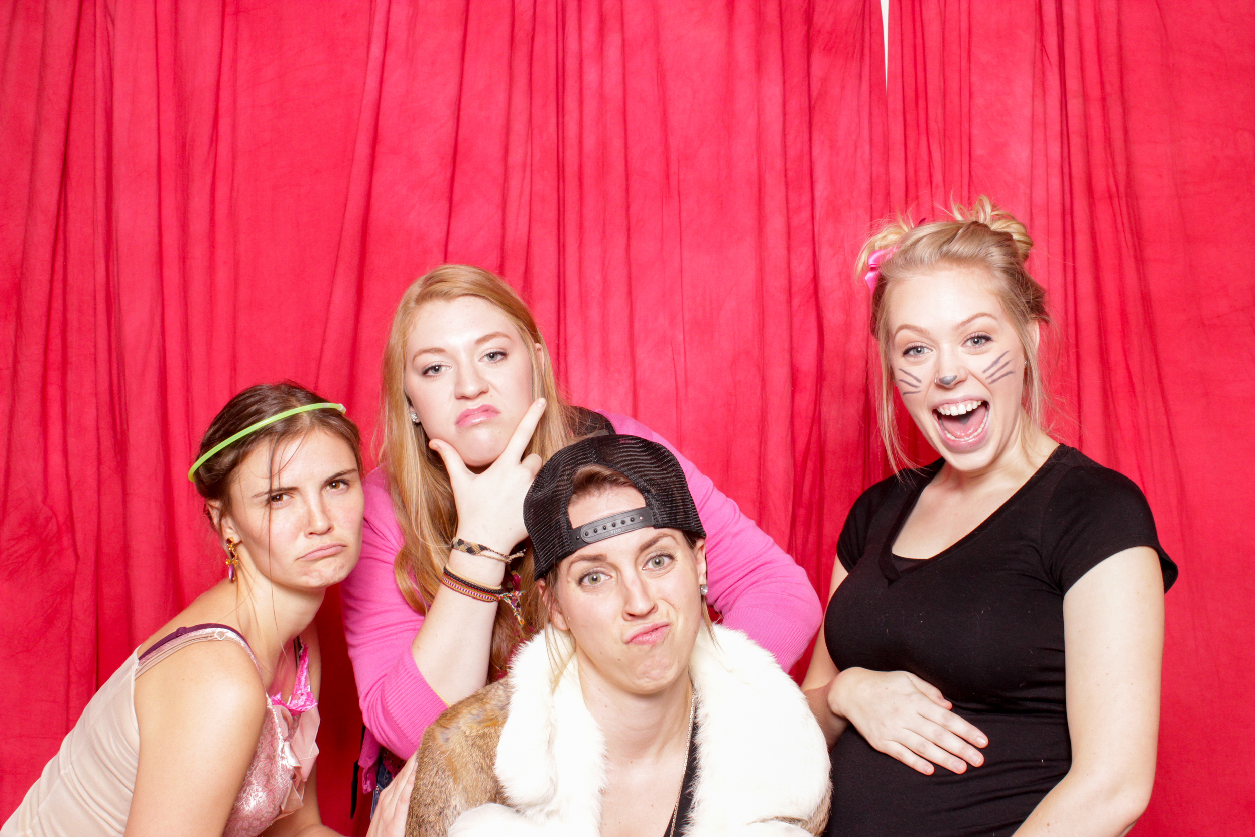 chico-photo-booth-rental-halloween-party-150.jpg