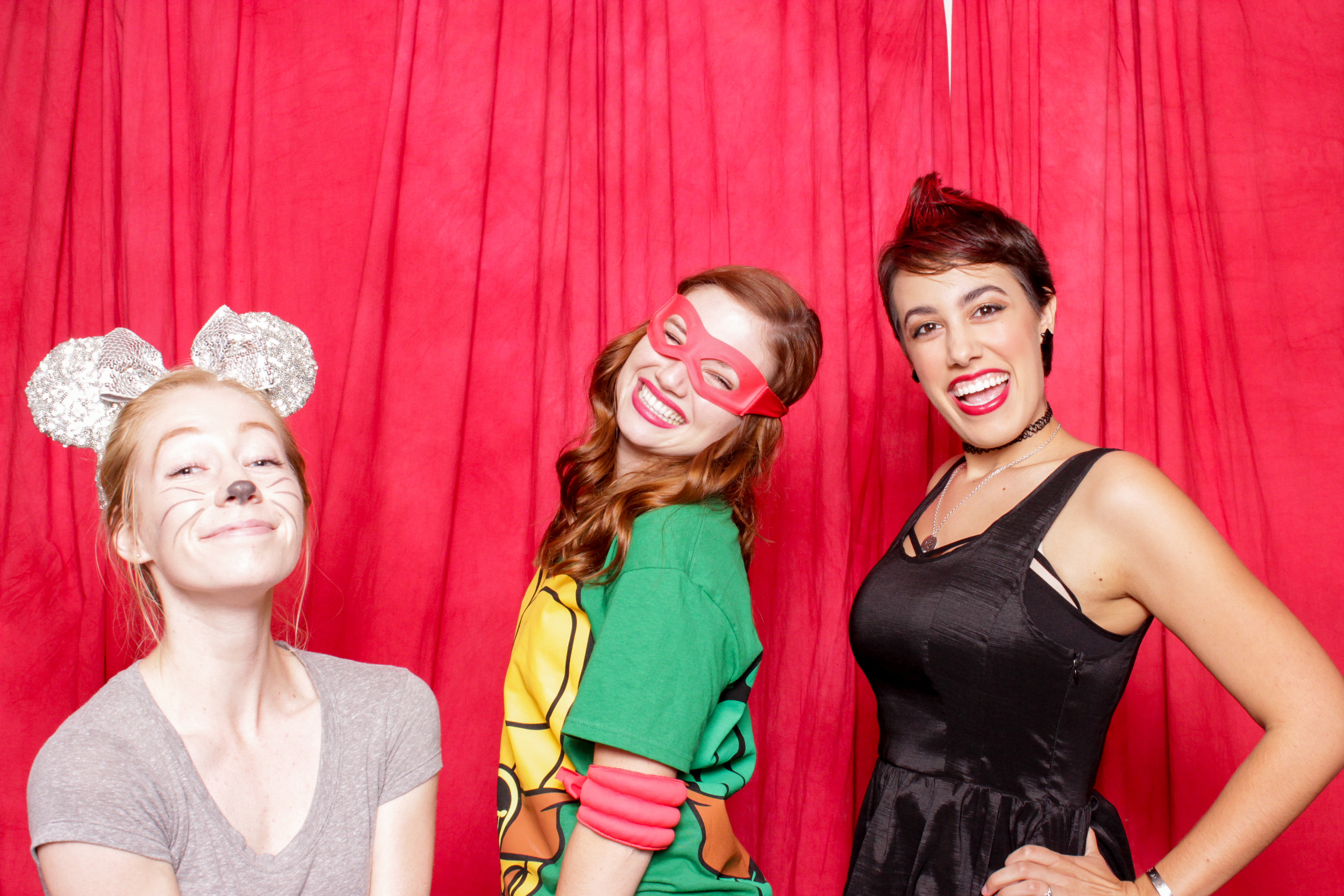 chico-photo-booth-rental-halloween-party-168.jpg