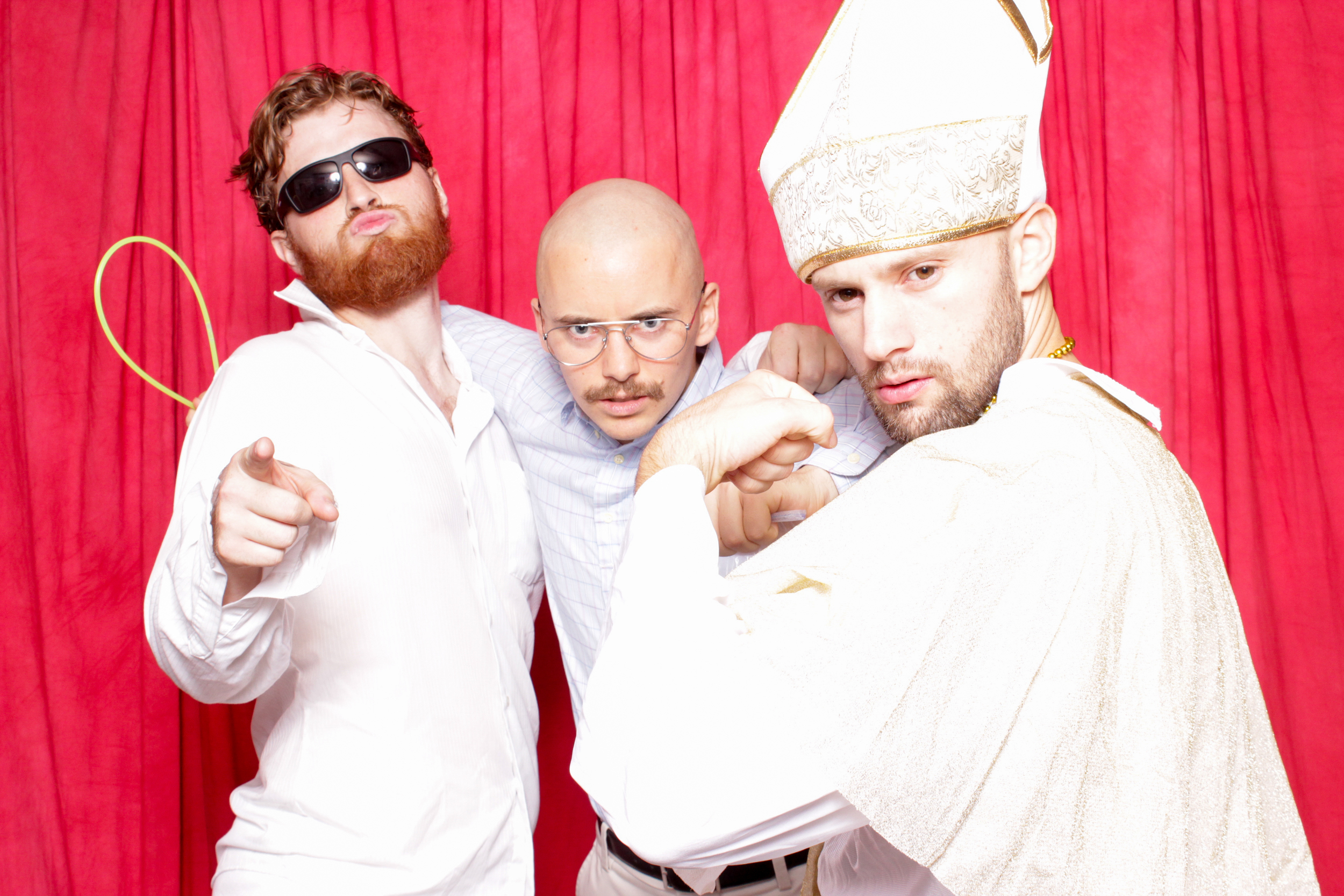 chico-photo-booth-rental-halloween-party-197.jpg