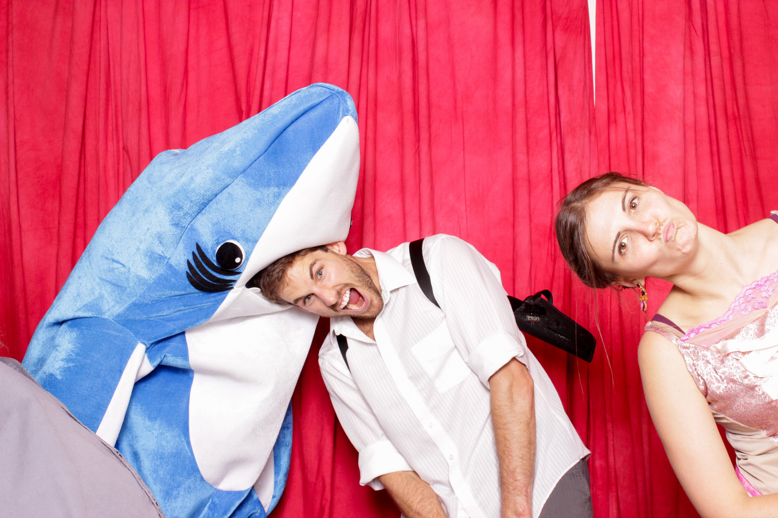 chico-photo-booth-rental-halloween-party-269.jpg