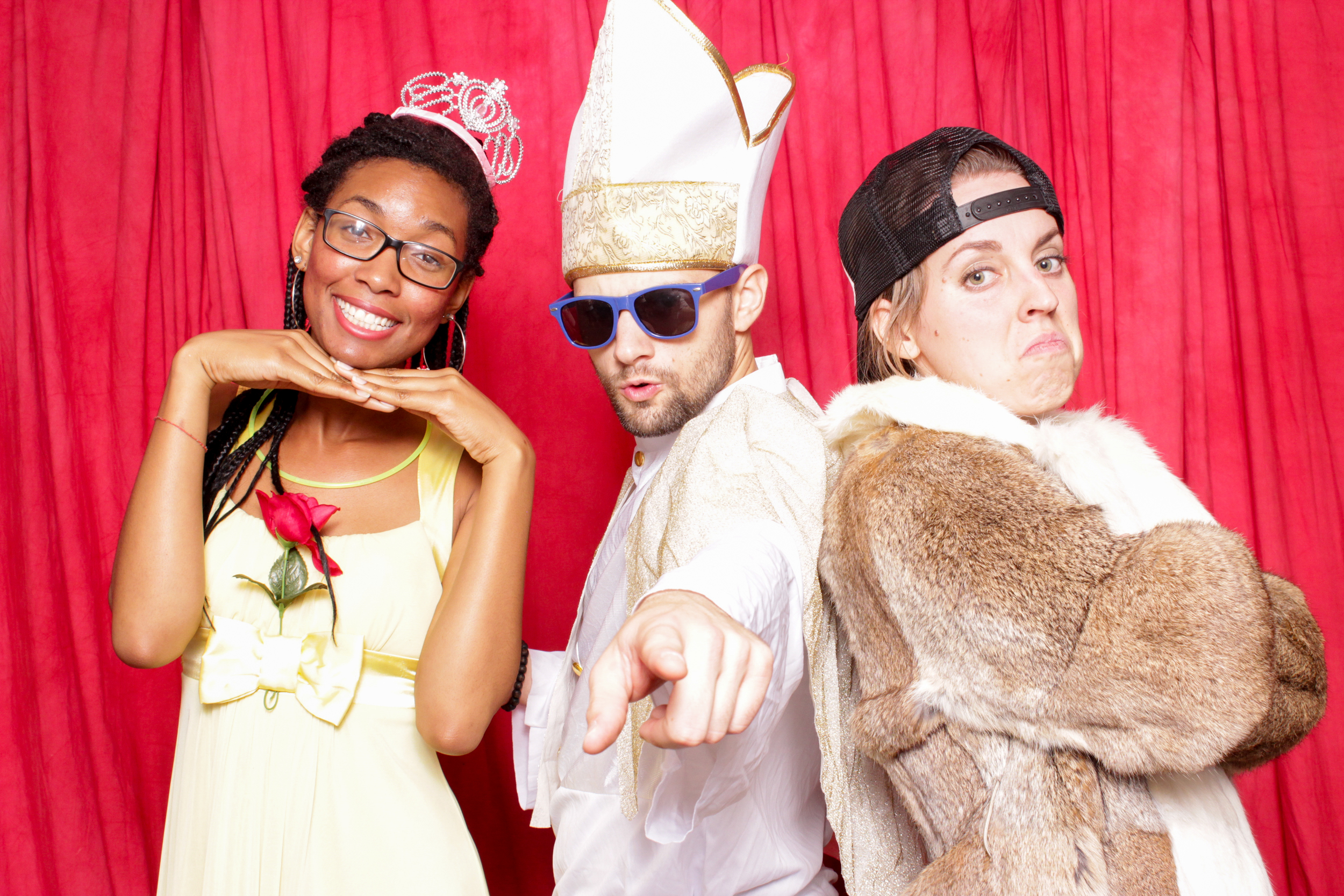 chico-photo-booth-rental-halloween-party-327.jpg