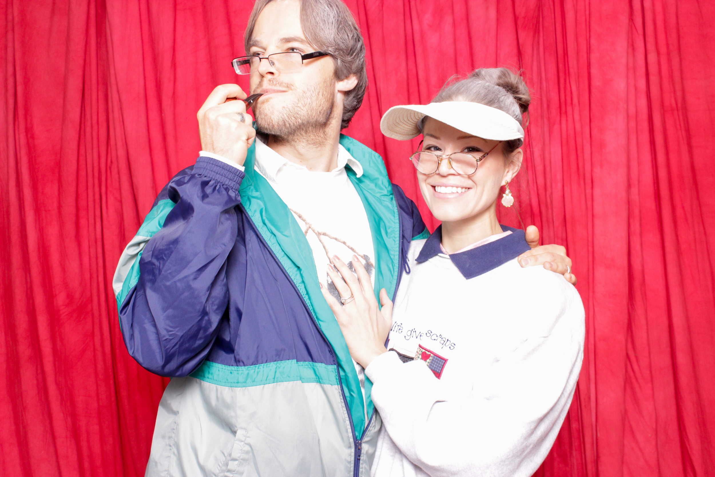 chico-photo-booth-rental-halloween-party-335.jpg