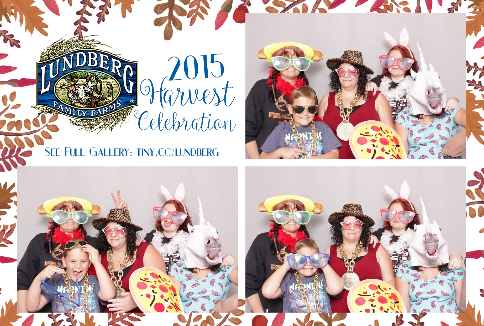 chico-photo-booth-151107_013054.jpg