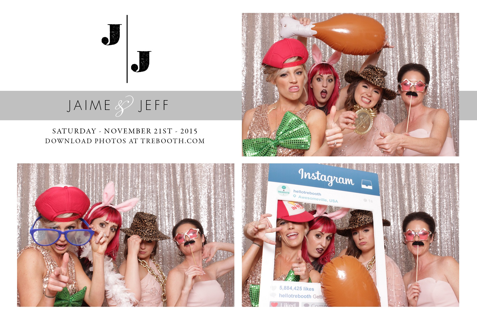 chico-photo-booth-151121_101359.jpg