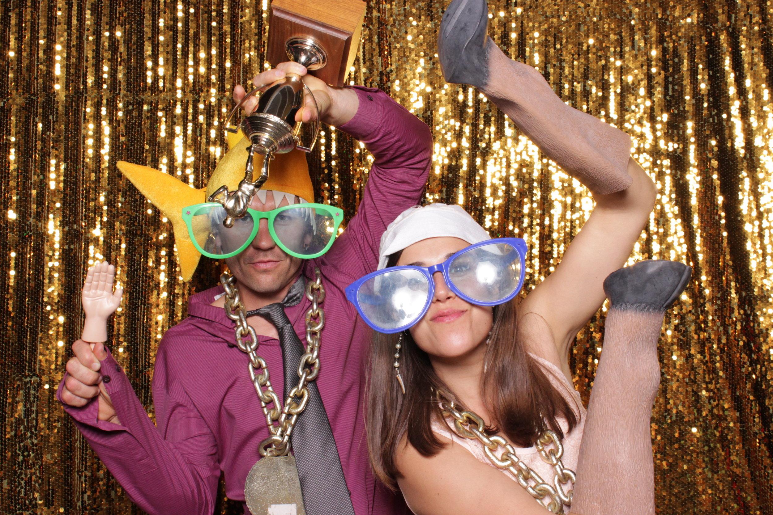 chico-wedding-photo-booth-rental-fun-reception-props