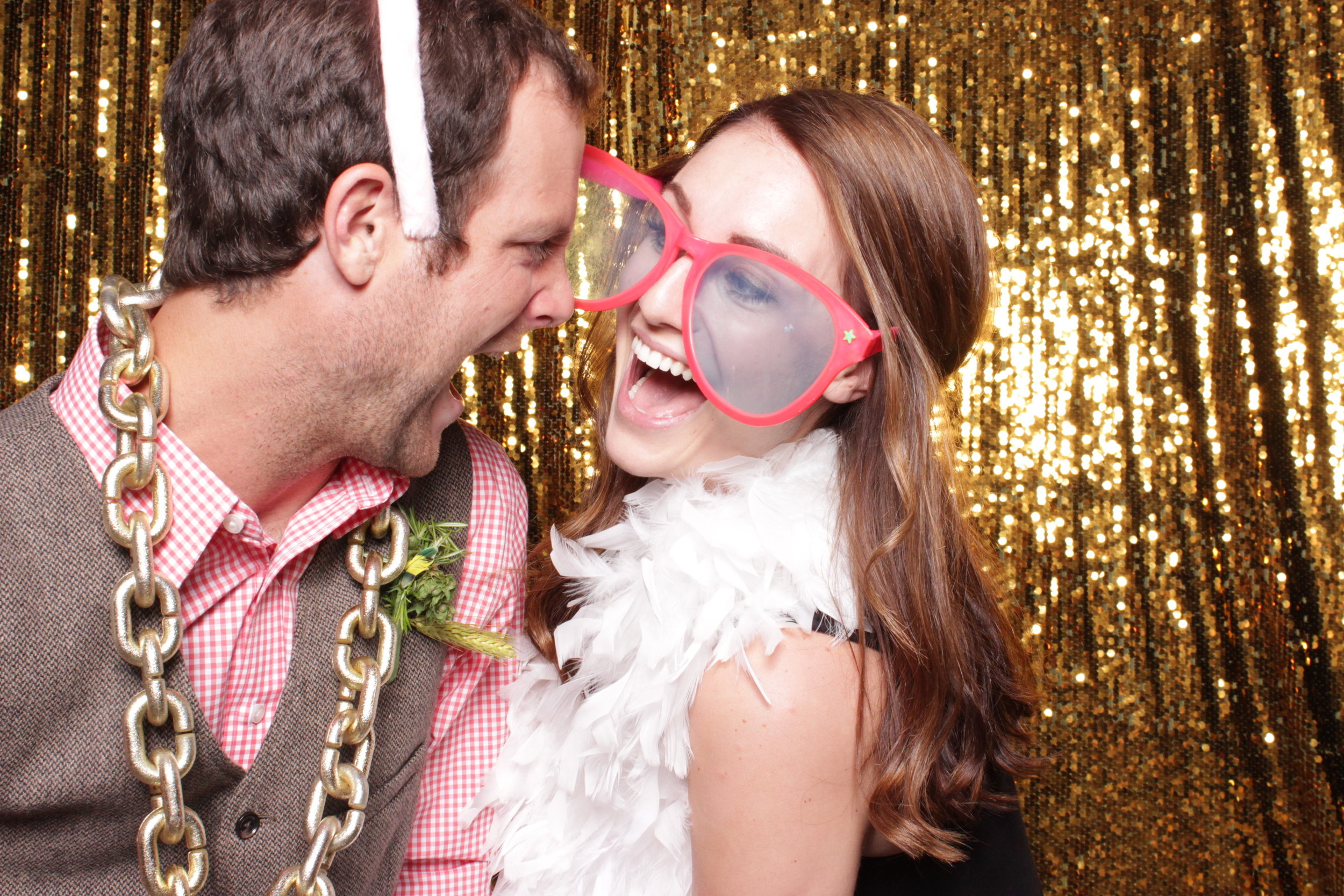 chico-wedding-photo-booth-rental-joe-grap