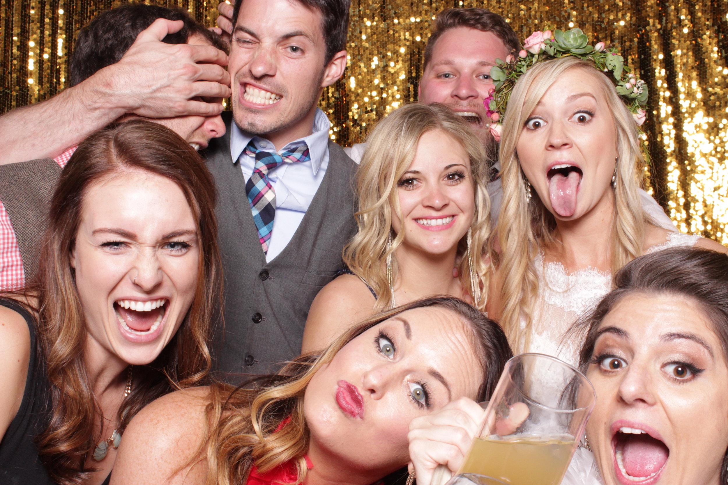 chico-wedding-photo-booth-rental-reception-friends
