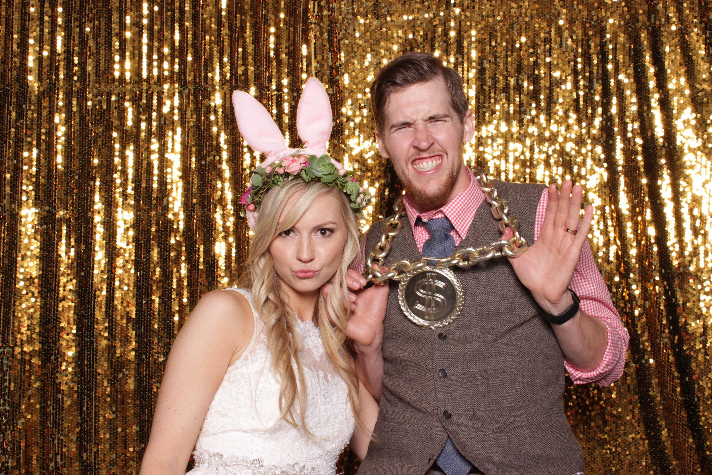 chico-wedding-photo-booth-rental-trebooth-jake-dickman-emily-brook