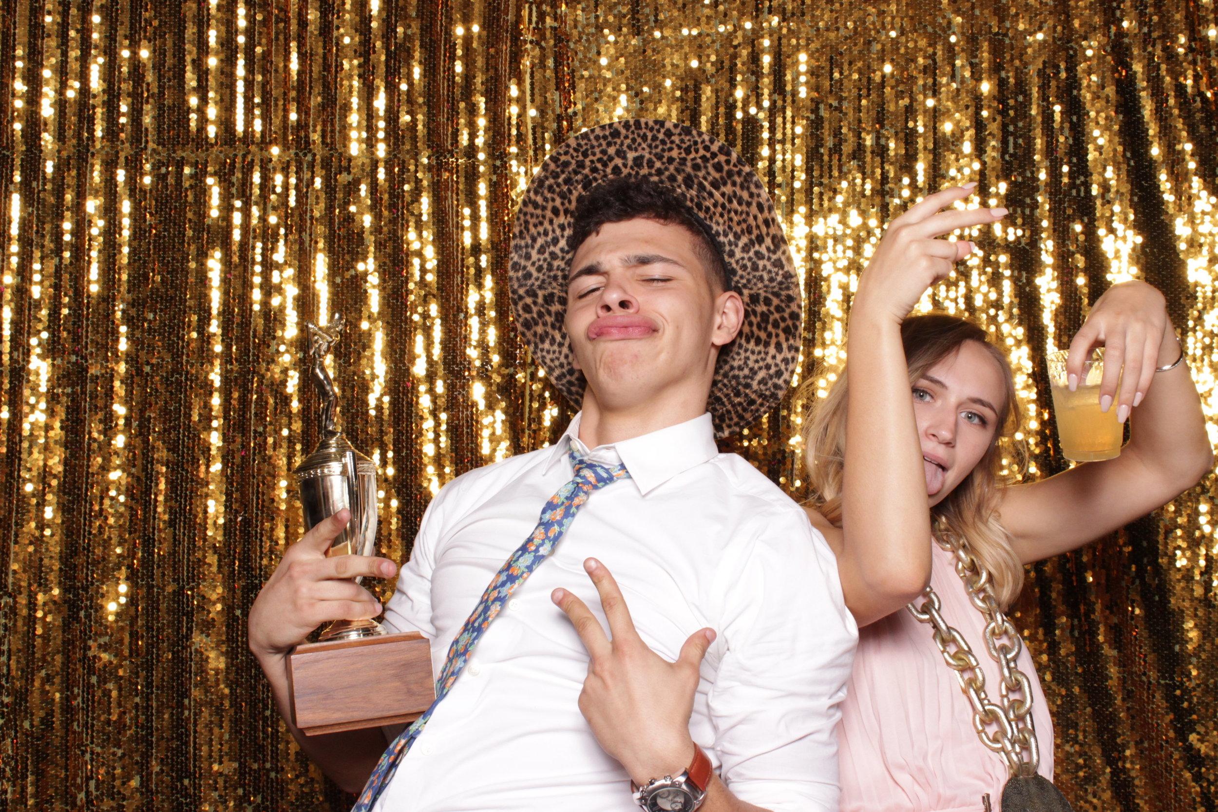 chico-wedding-photo-booth-rental-chyeah-bro