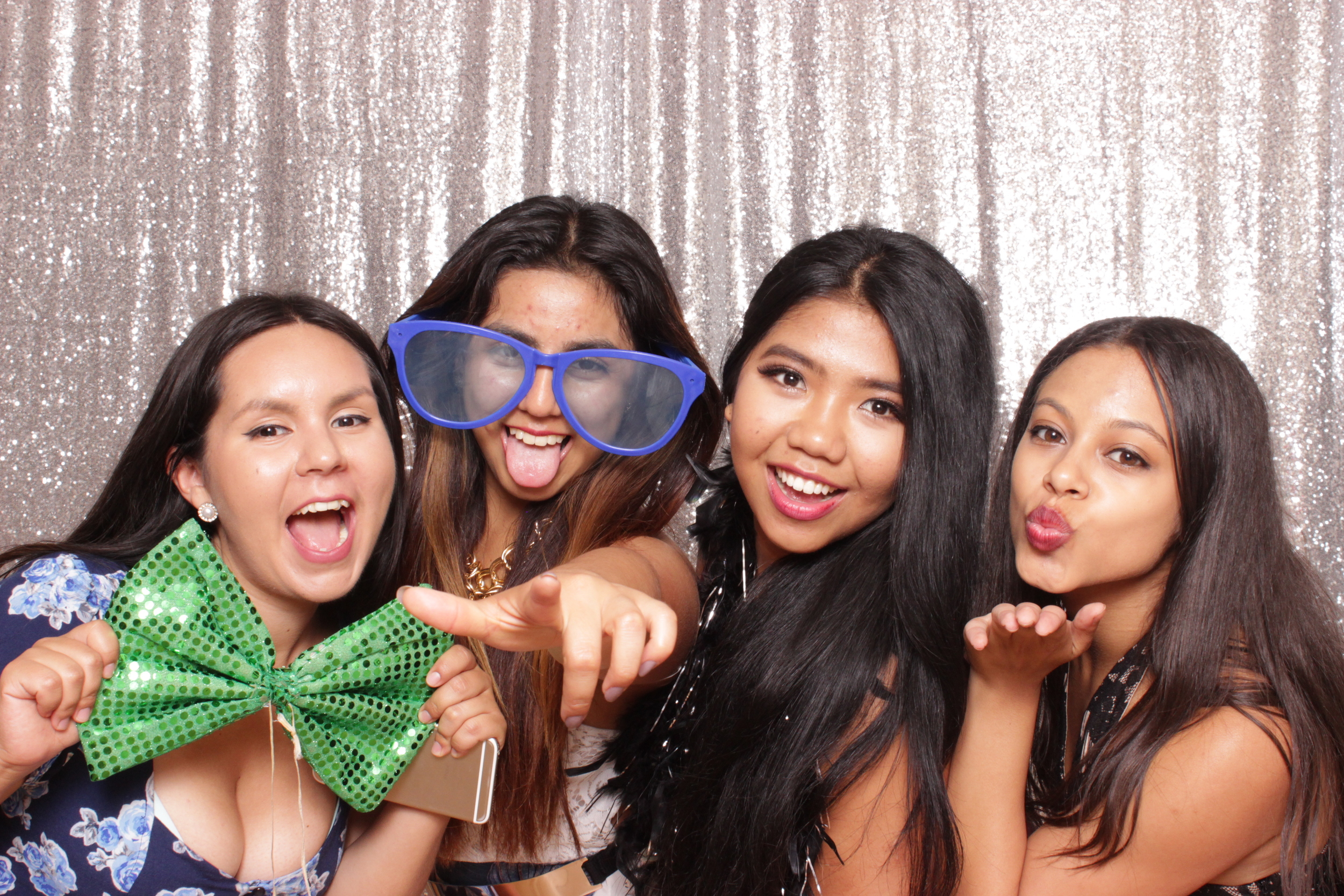 chico-photo-booth-rental-chico-state-sorority-spring-formal