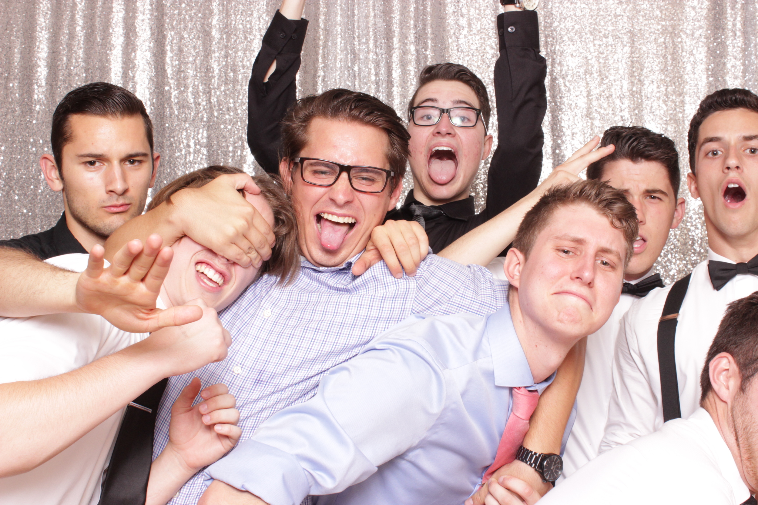 chico-photo-booth-rental-chico-state-sorority-formal
