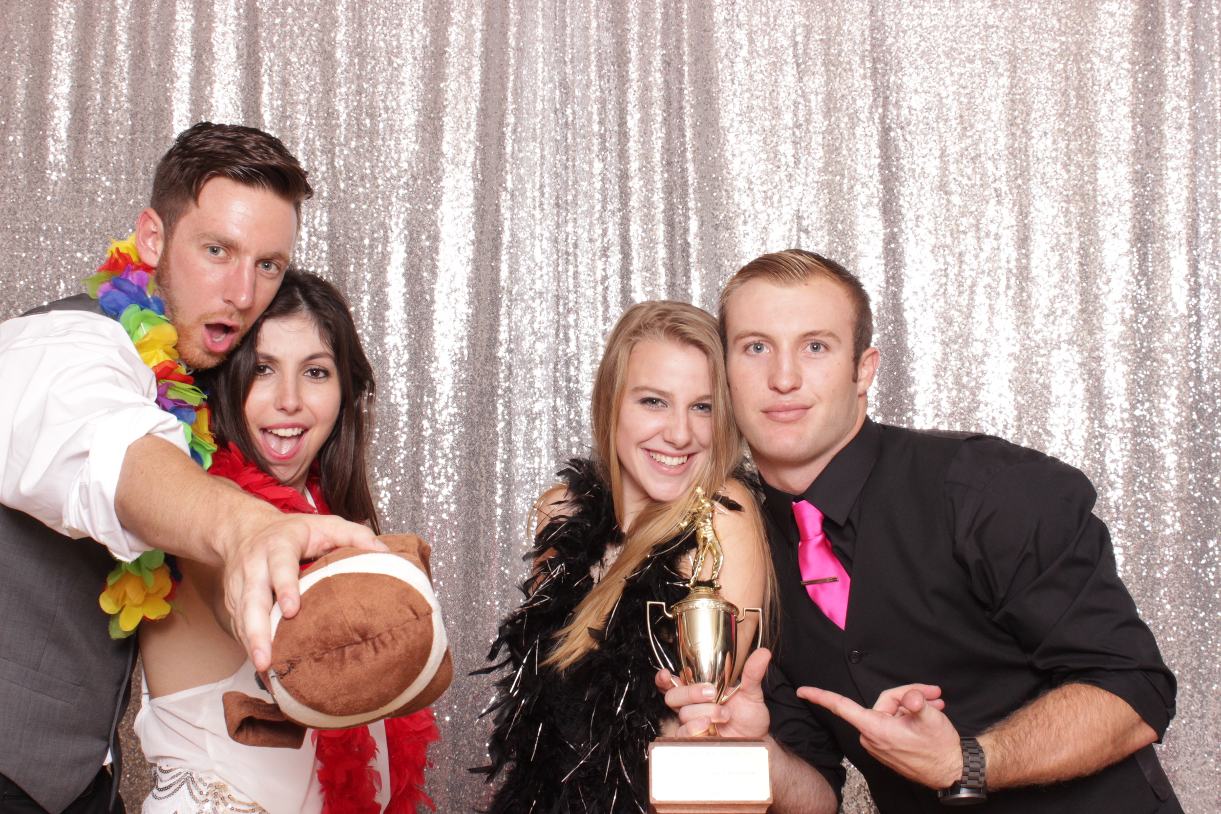 chico-event-center-photo-booth-rental