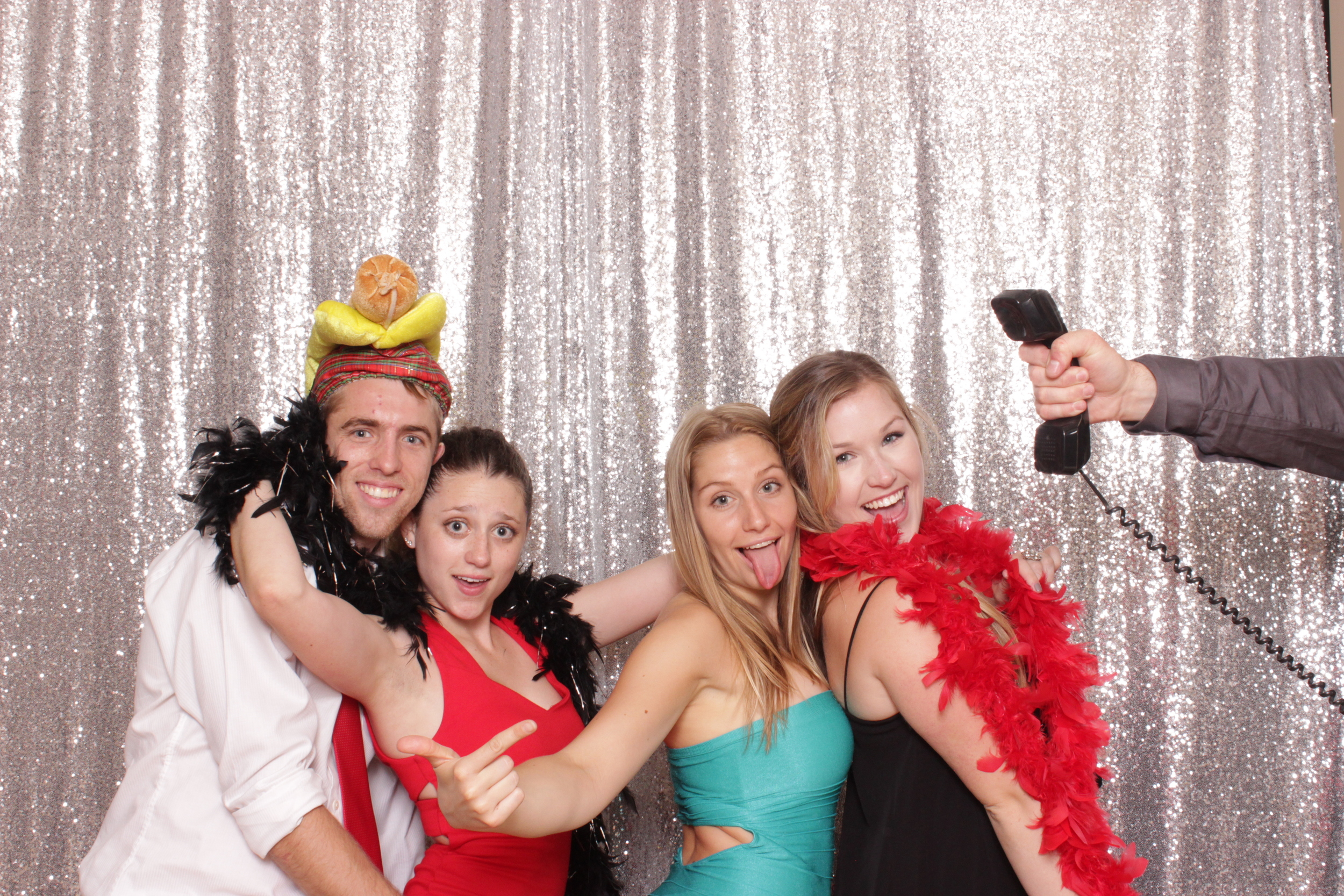 chico-event-center-photo-booth-rental-sorority