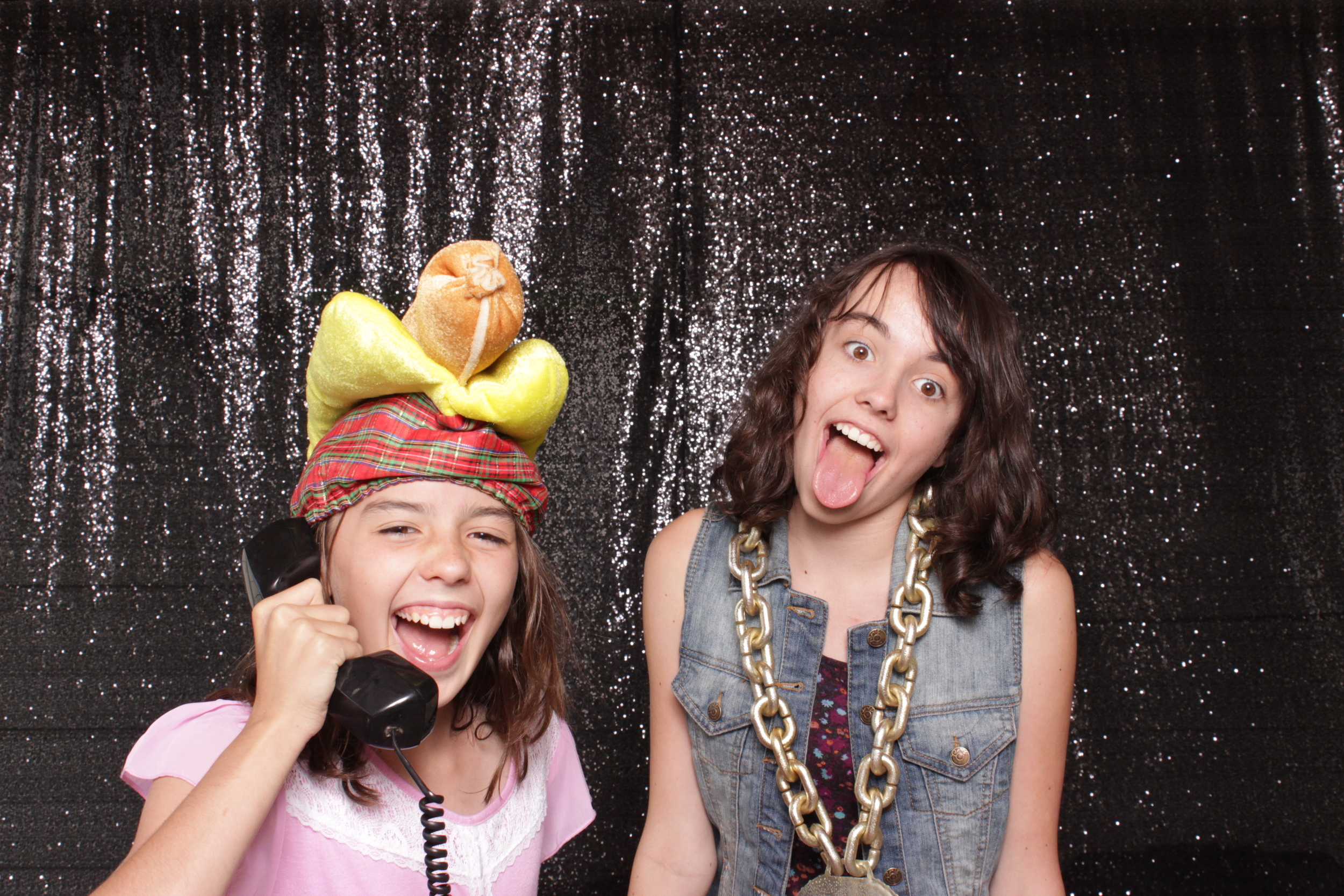 wedding-chico-open-air-photo-booth-awesome-kids